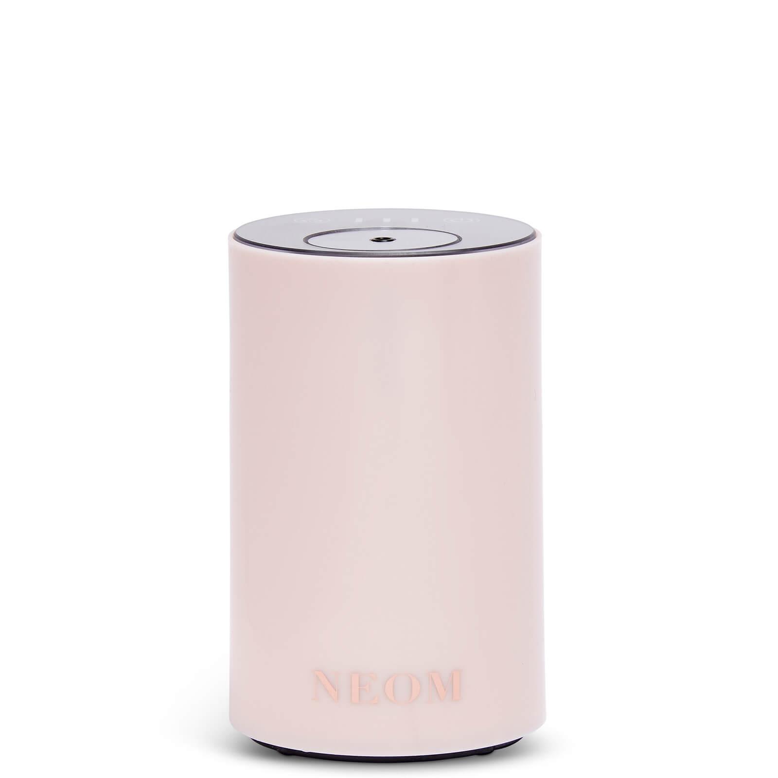 Купить NEOM Wellbeing Pod Mini диффузор эфирных масел - телесный цвет