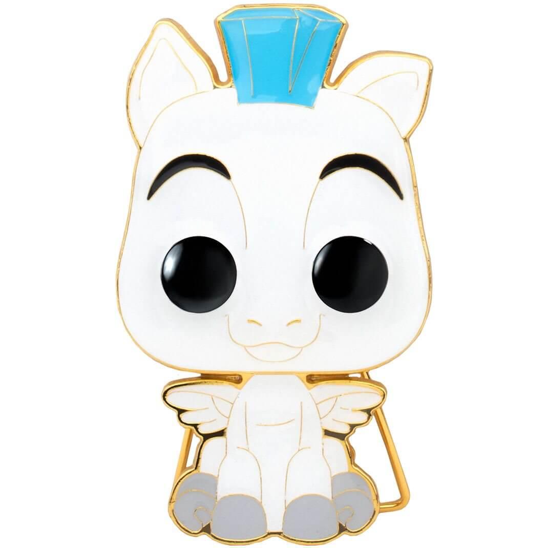 Disney Hercules Baby Pegasus Funko Pop! Pin