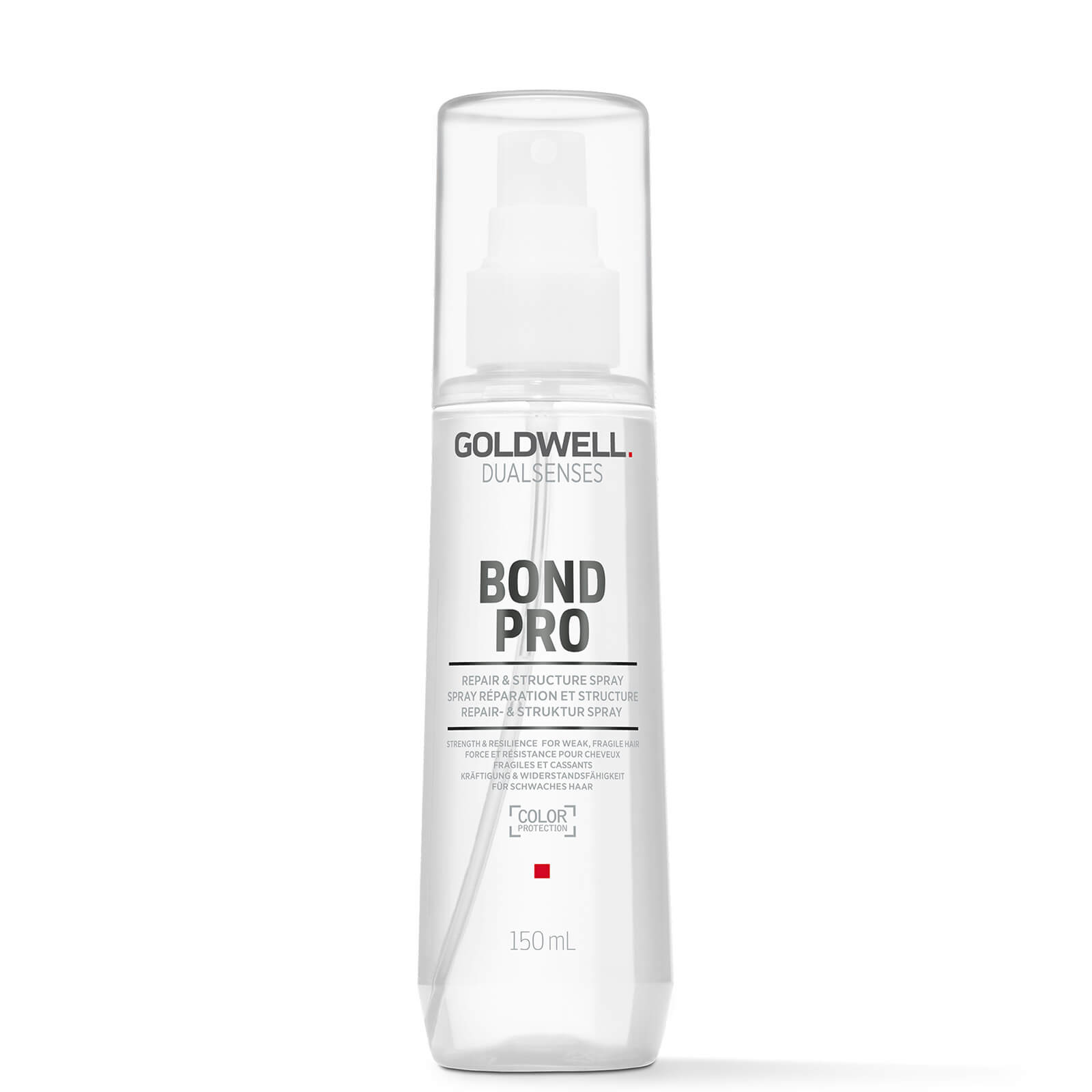 Goldwell BondPro+ Repair and Structure Spray 150ml