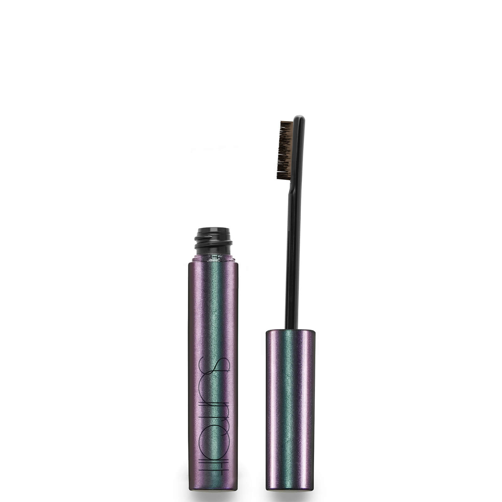 Surratt Expressioniste Brow Pomade 5ml (Various Shades) - Light Brown