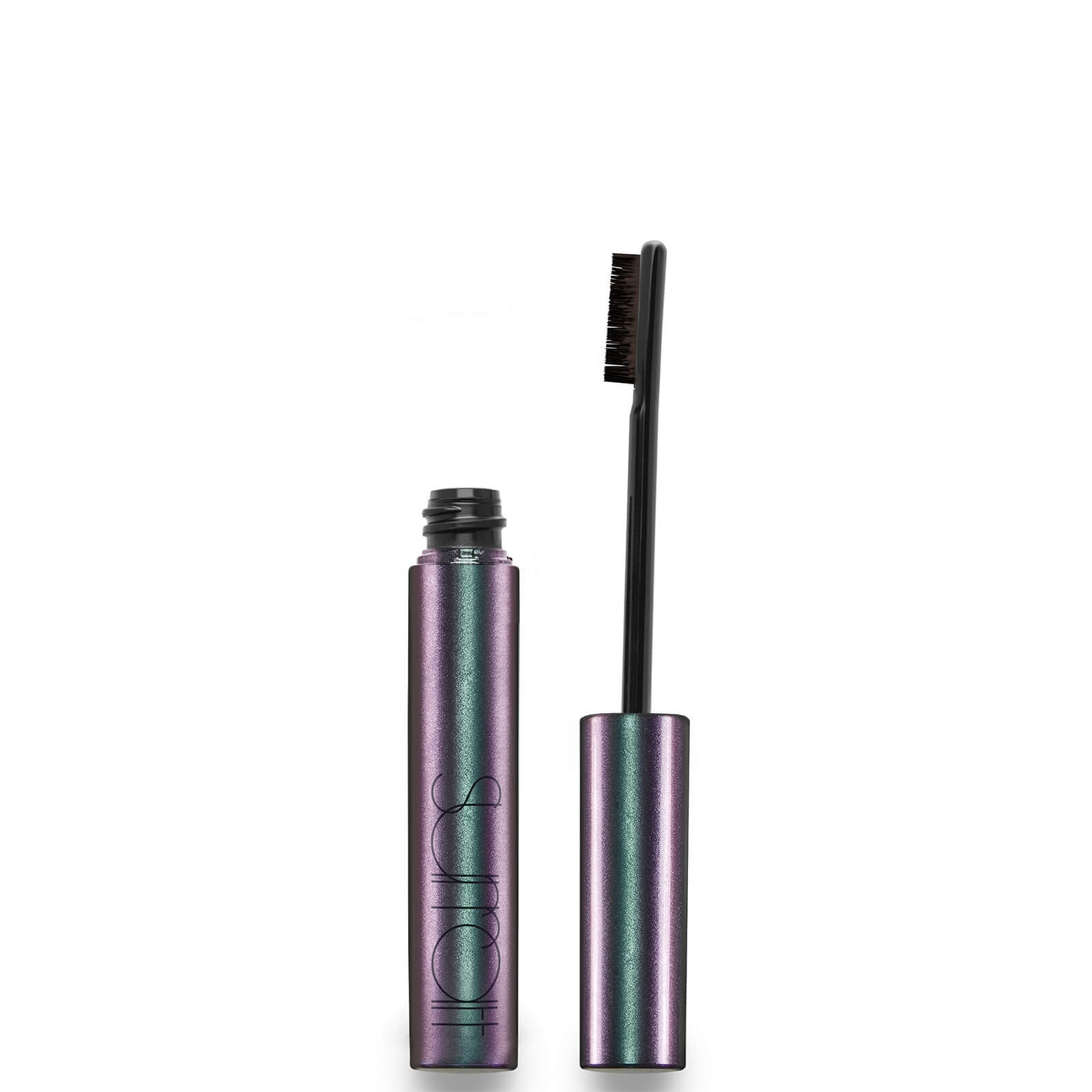 Surratt Expressioniste Brow Pomade 5ml (Various Shades) - Deep Brown