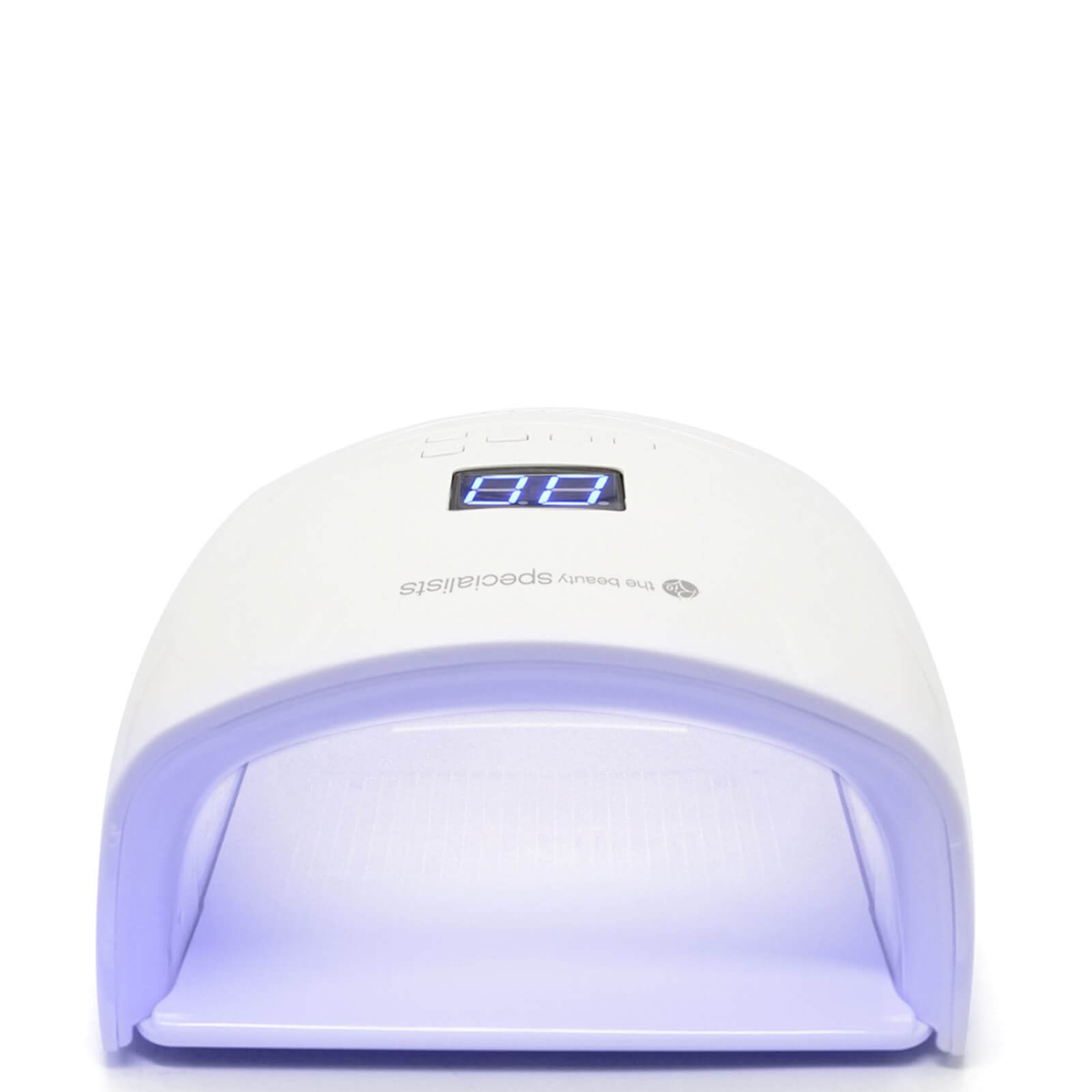 Rio Salon Pro Rechargeable UV and LED Lamp