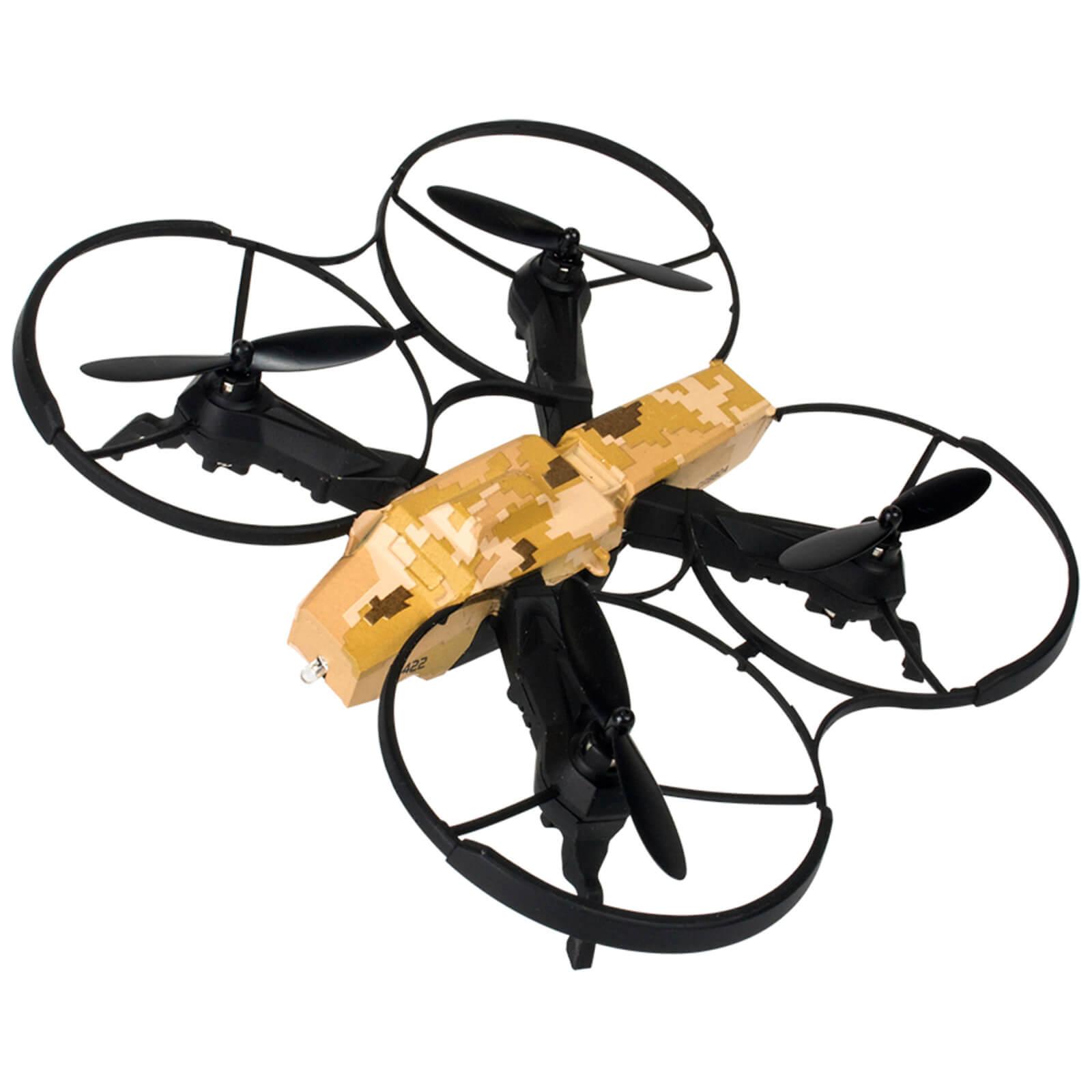 Call of Duty Single Battle Drone