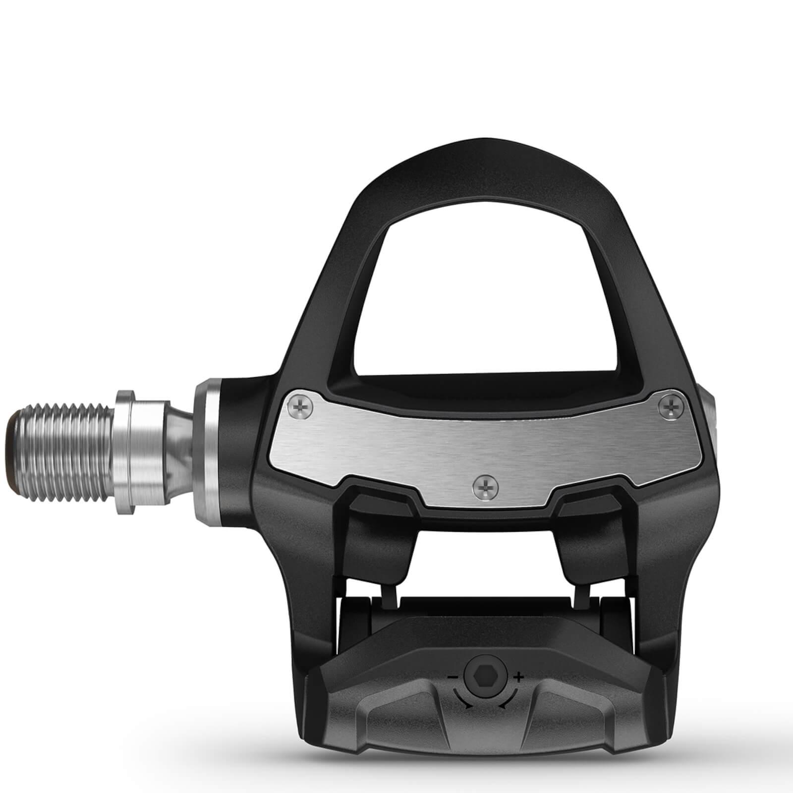 Garmin Rally RK100 Upgrade Pedal