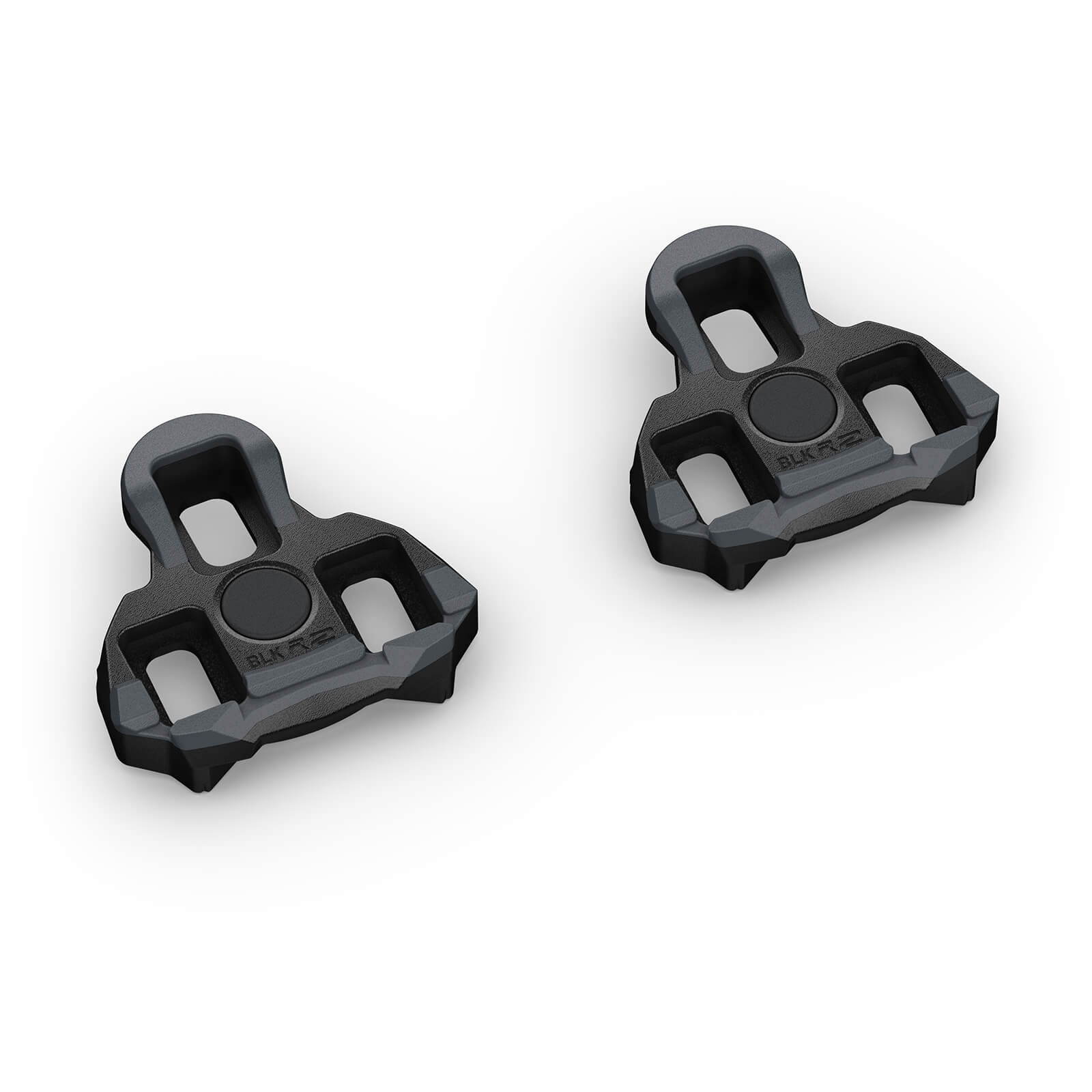 Garmin Rally RK Replacement Cleats - 0 degree