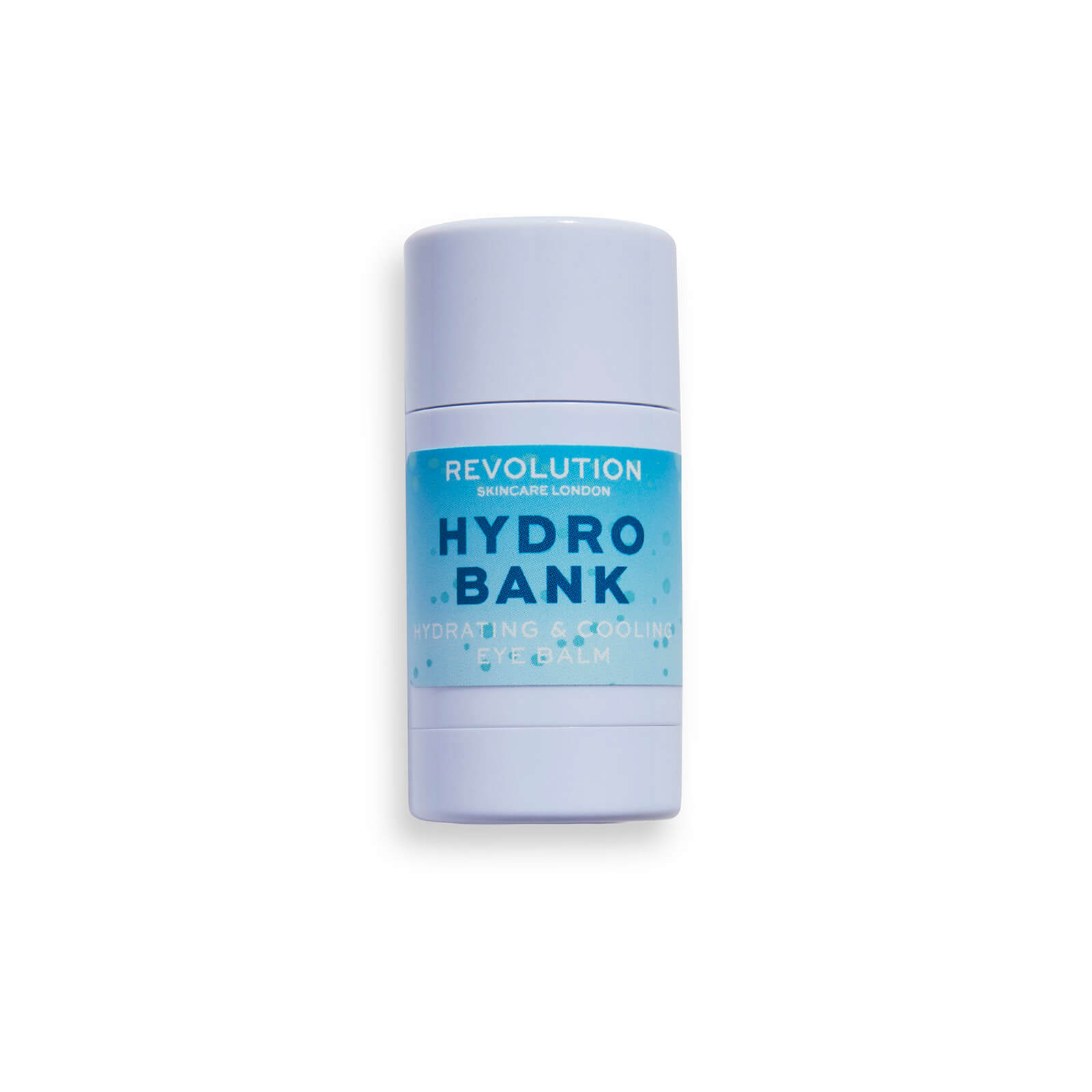 Купить Revolution Skincare Hydro Bank Hydrating & Cooling Eye Balm
