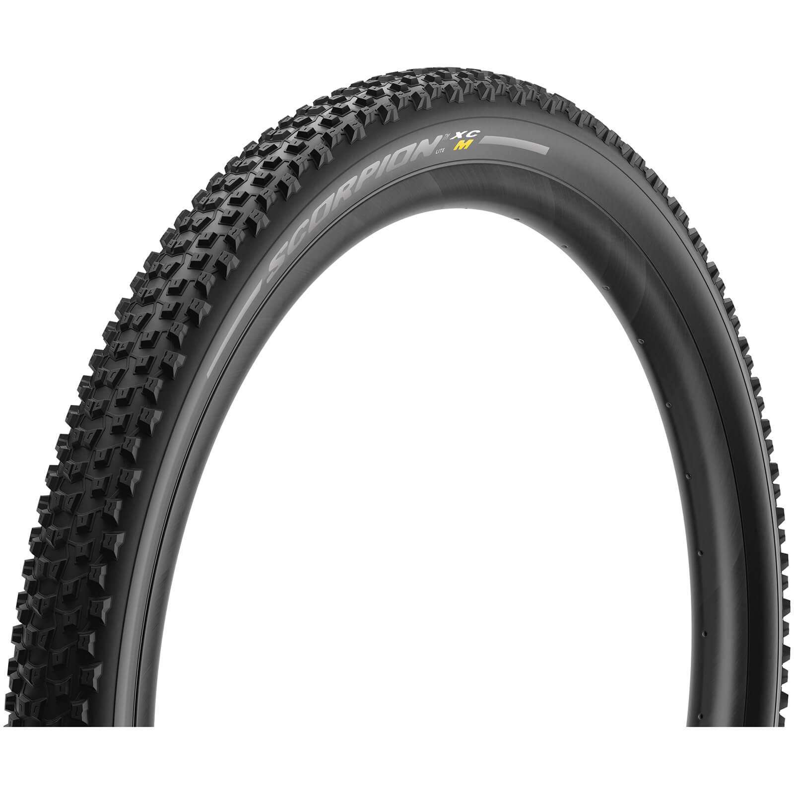 Pirelli Scorpion™ XC M MTB Tyre - 2.2In