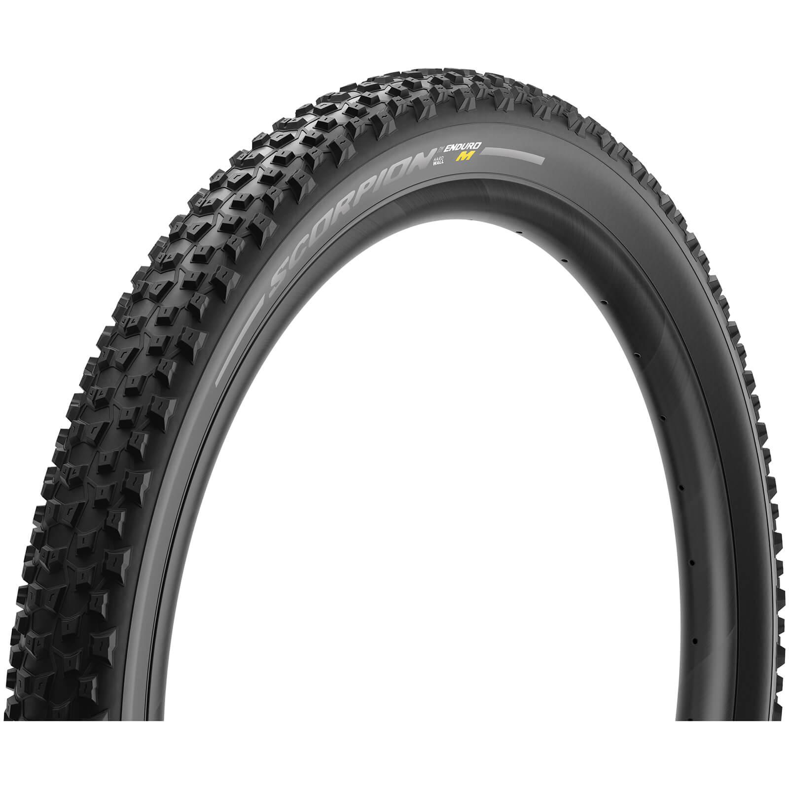 Pirelli Scorpion™ Enduro M MTB Tyre - 2.6In