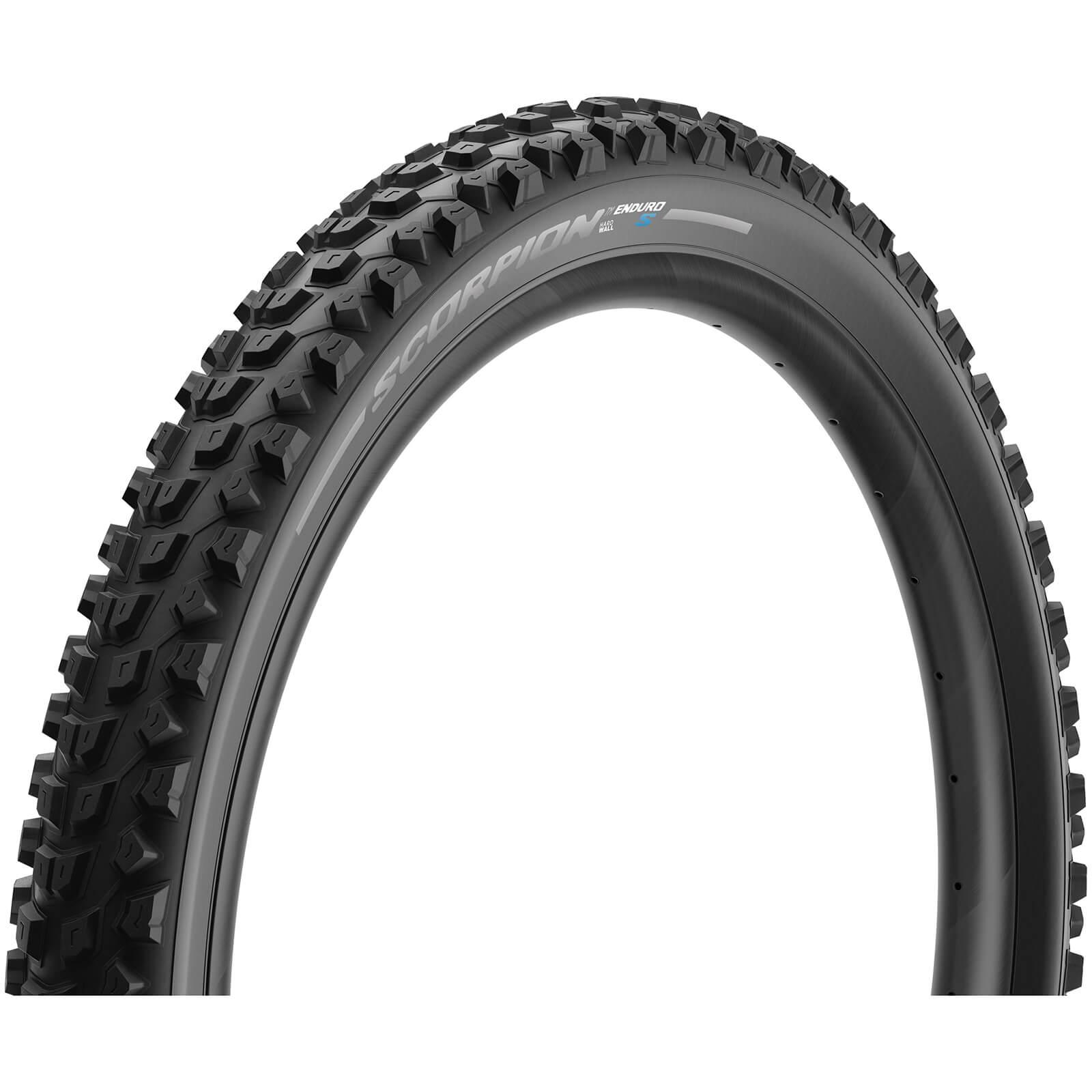 Pirelli Scorpion™ Enduro S MTB Tyre - 2.6In