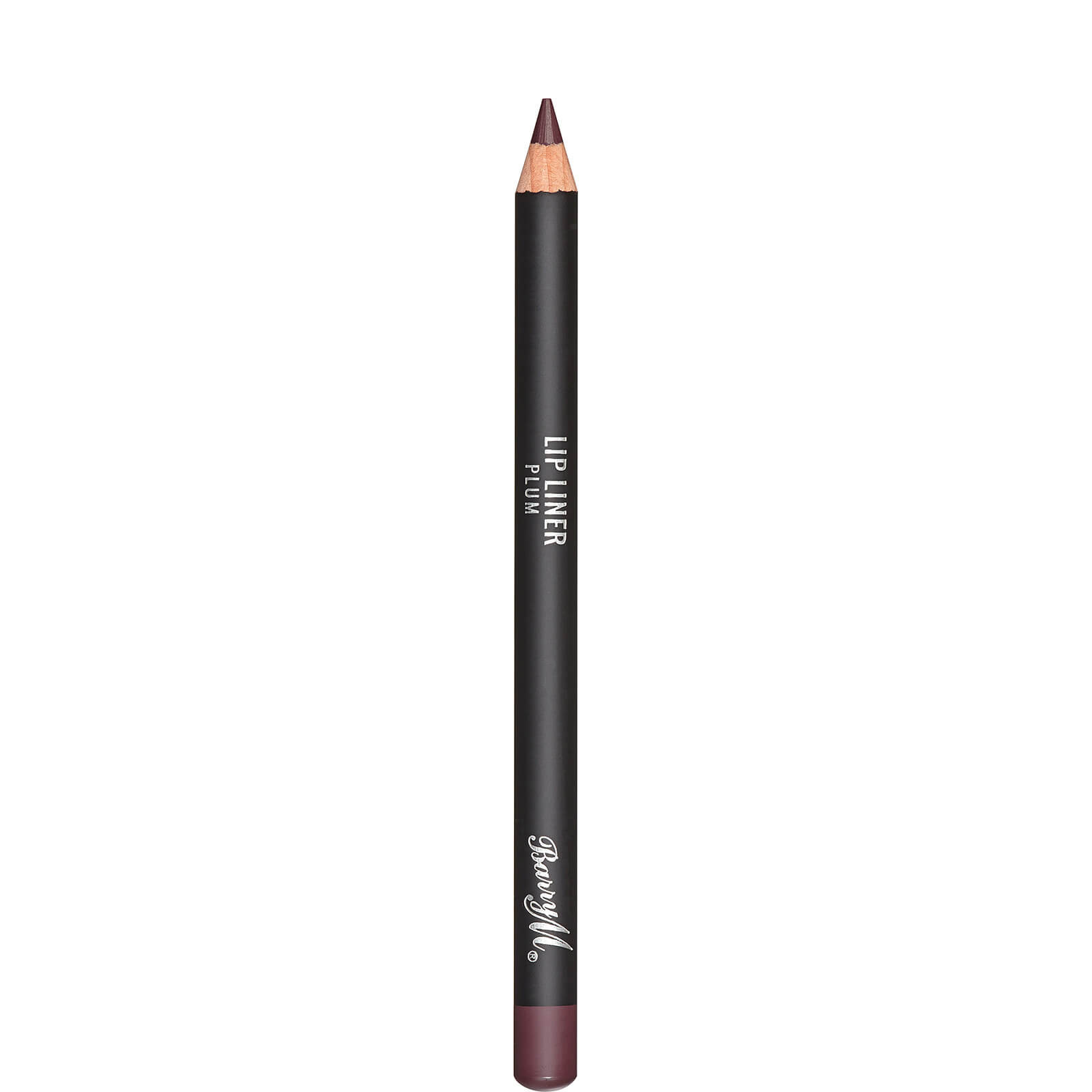 Купить Barry M Cosmetics Lip Liner (Various Shades) - Plum
