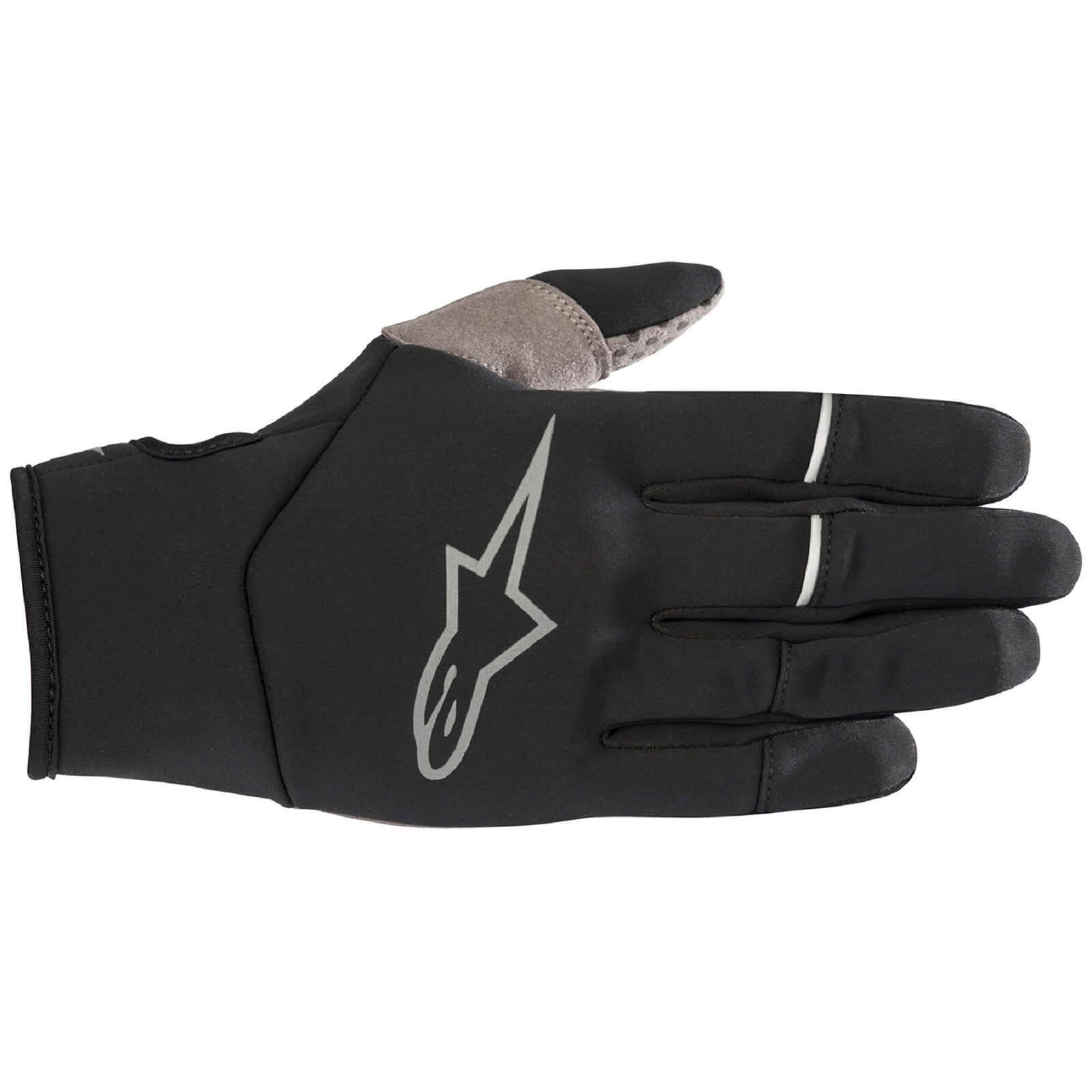 Alpinestars Aspen WR MTB Glove - XS