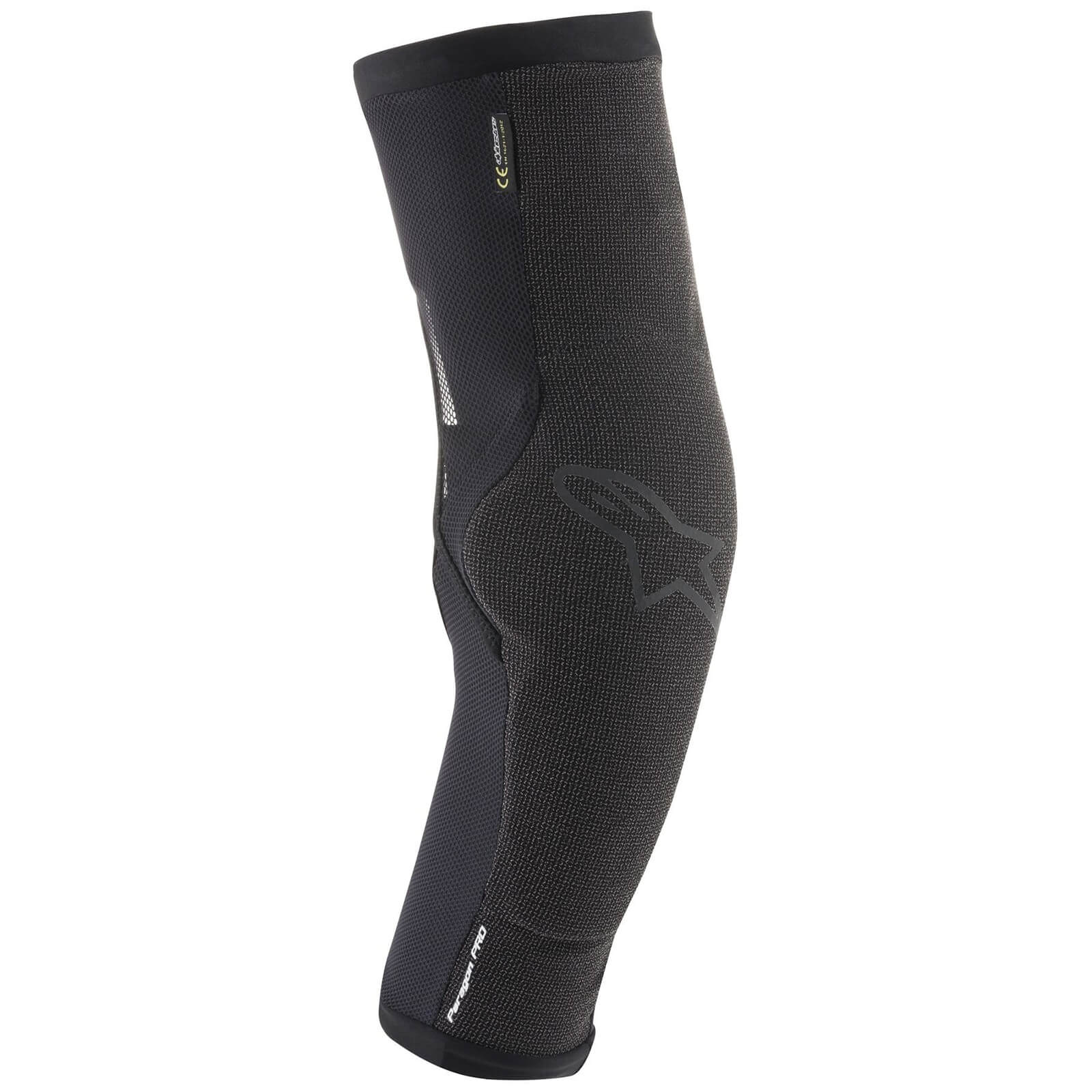 Alpinestars Paragon Pro MTB Knee Protector - XXL