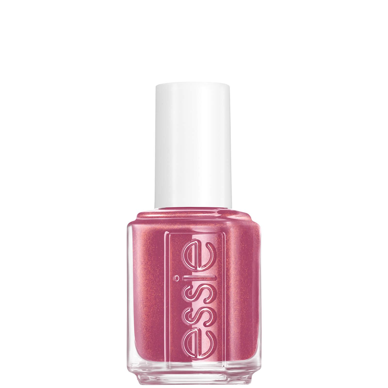 Купить Essie Core Nail Polish 13.5ml (Various Shades) - 785 Ferris Of Them All