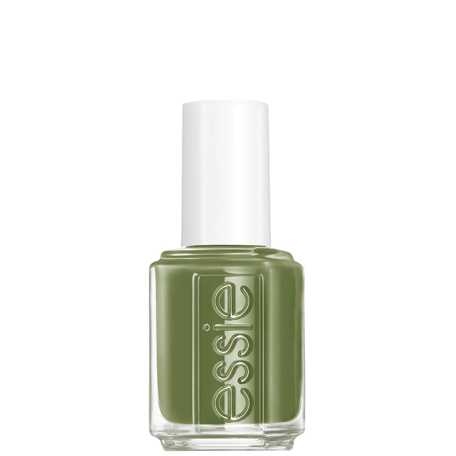 Купить Essie Core Nail Polish 13.5ml (Various Shades) - 789 Win Me Over