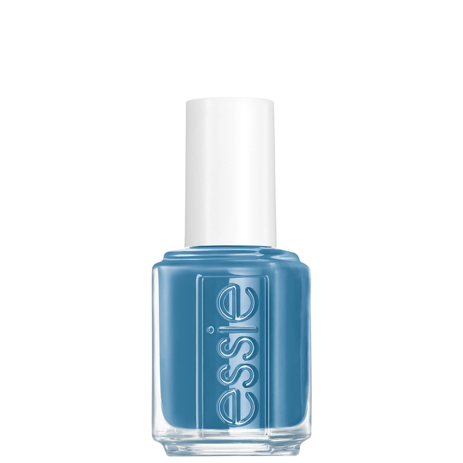 Купить Essie Core Nail Polish 13.5ml (Various Shades) - 787 Amuse Me