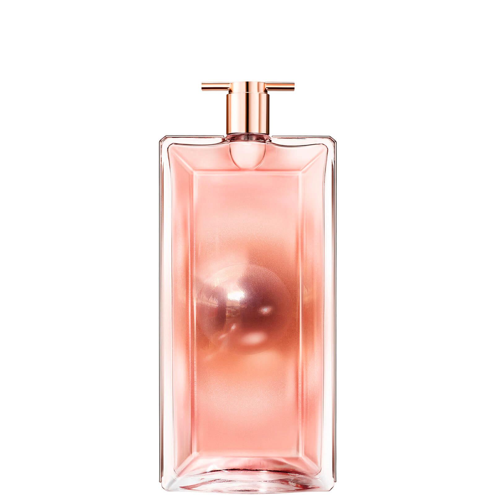 Купить Lancôme Idole Aura Eau De Parfum Fragrance (Various Sizes) - 100ml