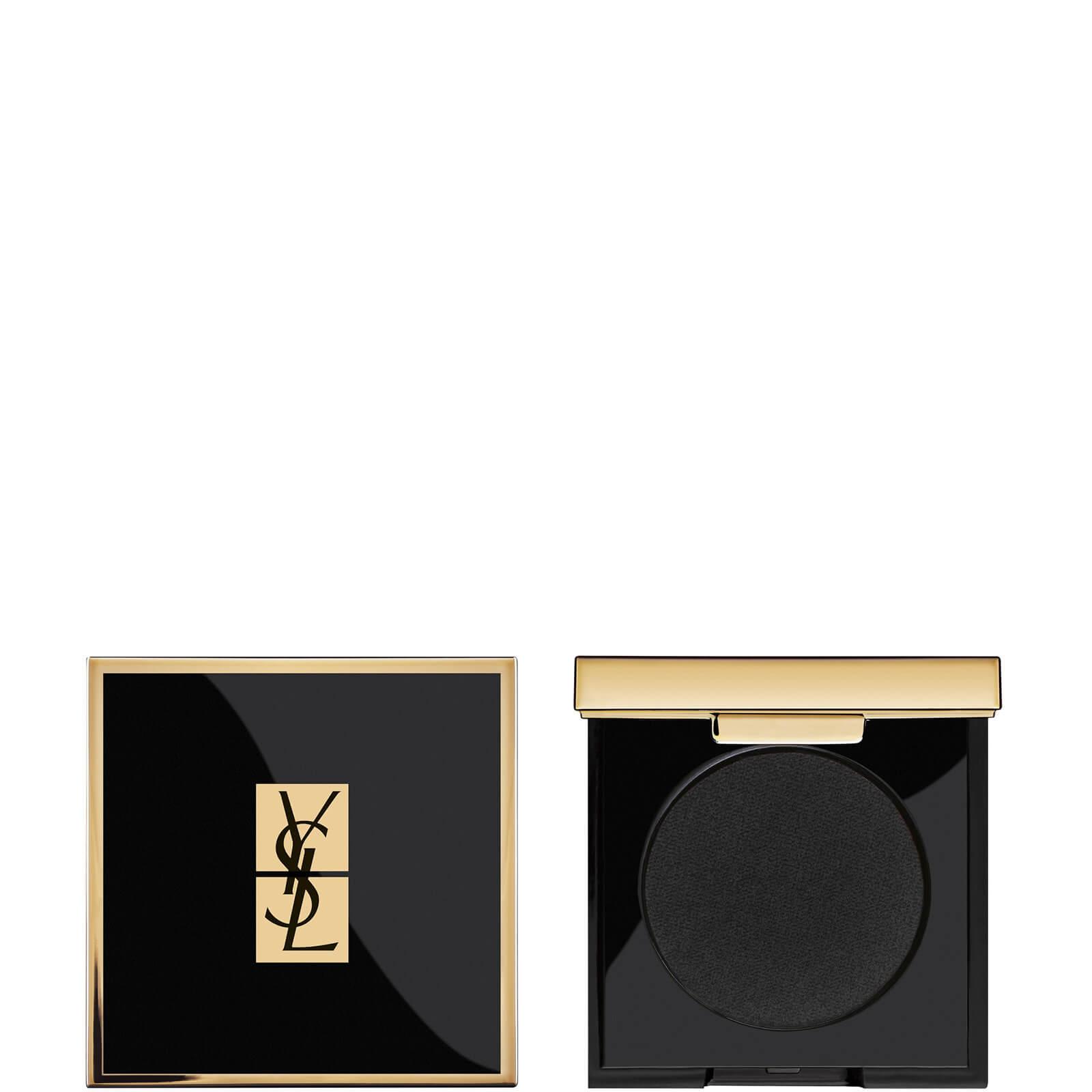 Купить Yves Saint Laurent Exclusive Couture Crush Mono Eyeshadow 10g (Various Shades) - #32