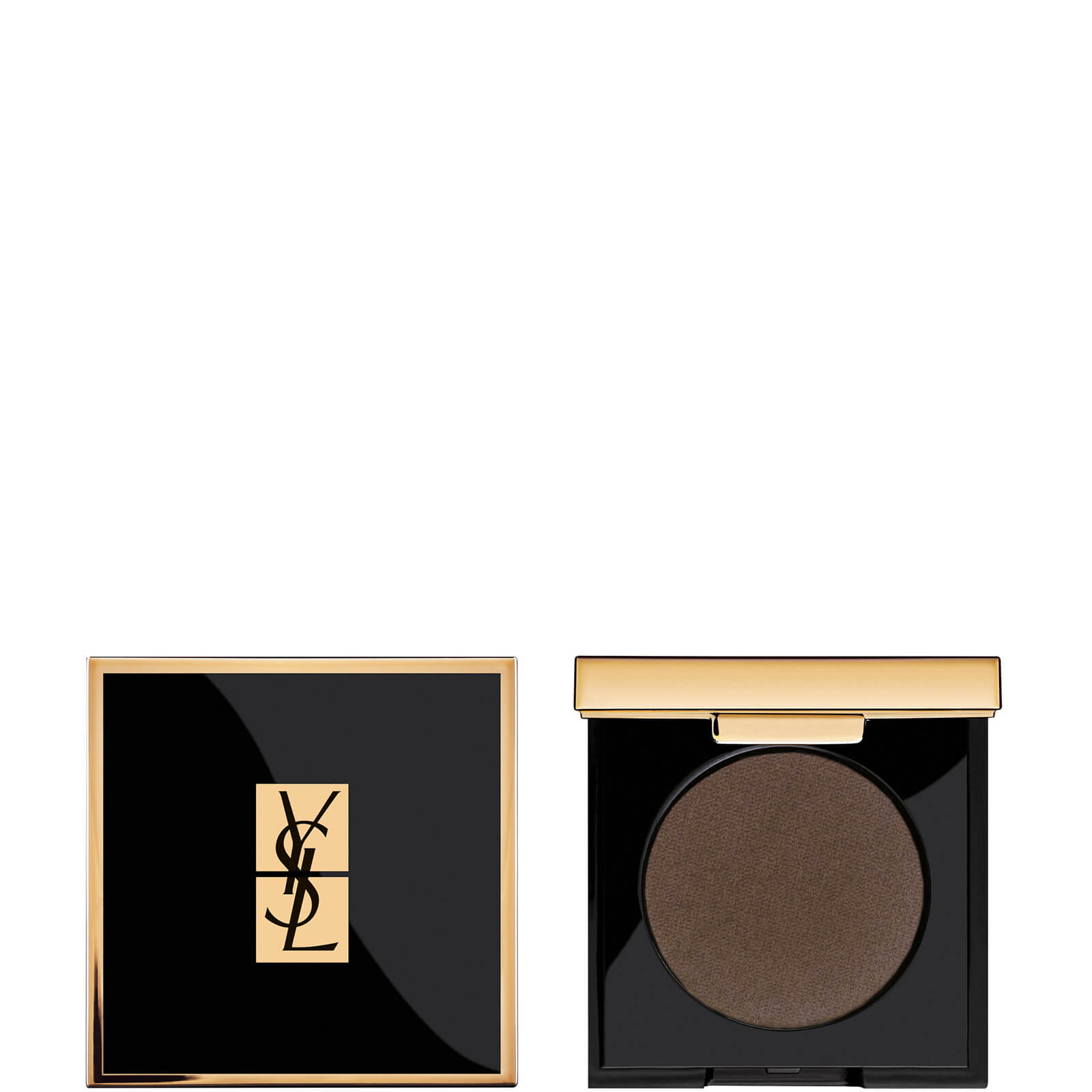 Купить Yves Saint Laurent Exclusive Couture Crush Mono Eyeshadow 10g (Various Shades) - #33