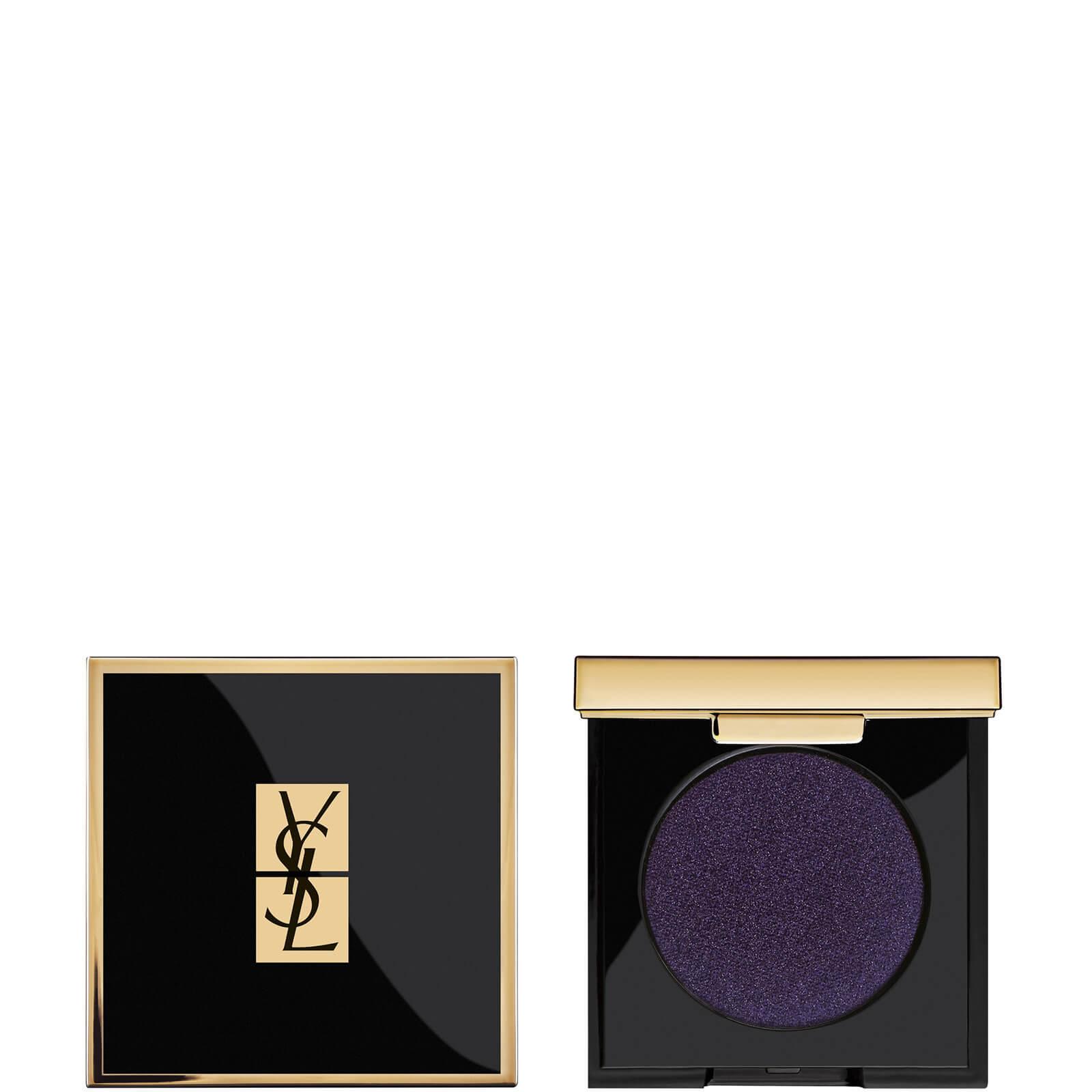 Купить Yves Saint Laurent Couture Crush Matte Mono Eyeshadow (Various Shades) - #42