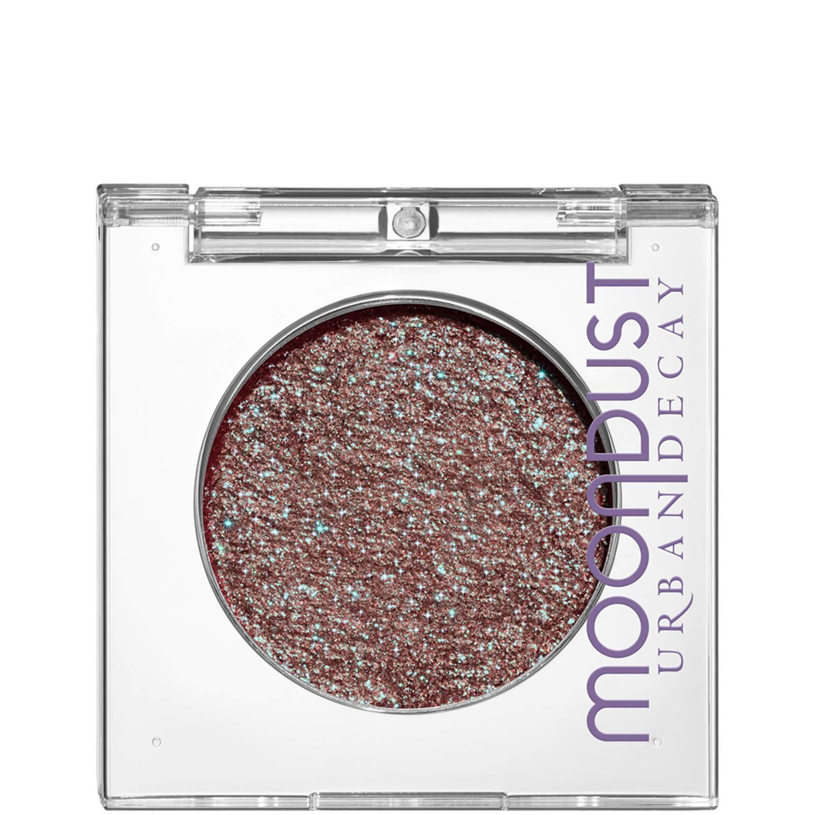 Купить Urban Decay 24/7 Eyeshadow Mono Moondust (Various Shades) - Solstice