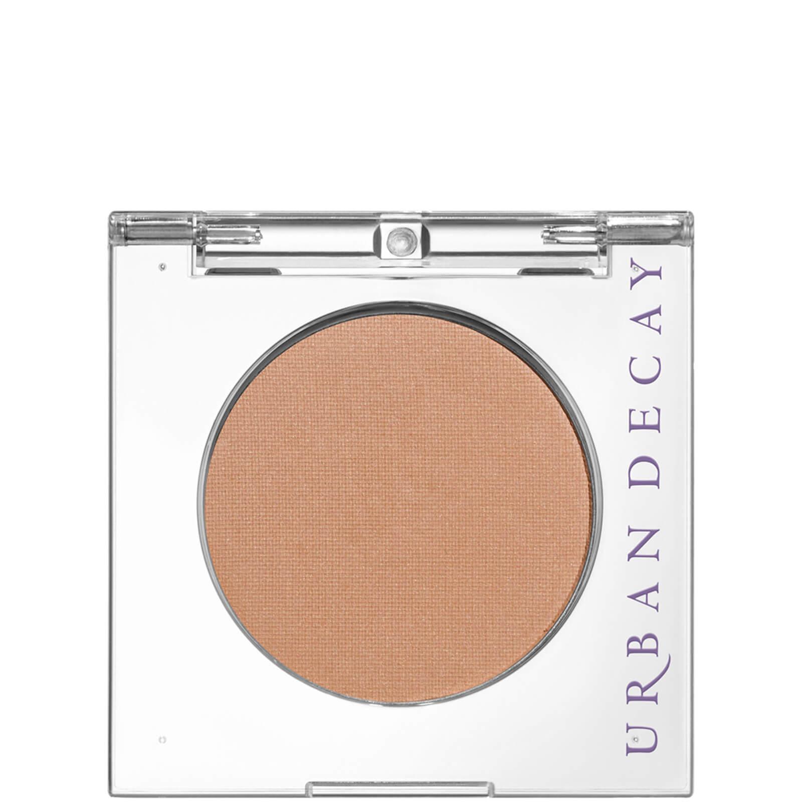 Купить Urban Decay 24/7 Eyeshadow Mono Moondust (Various Shades) - Fiz