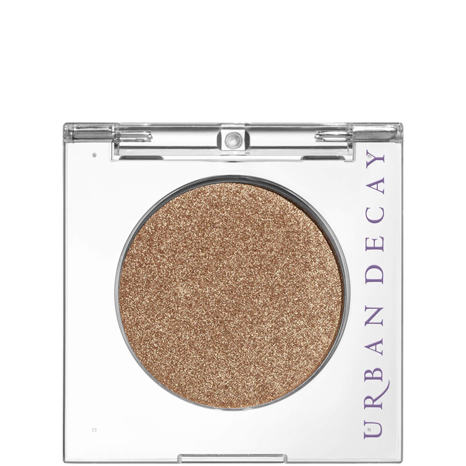 Купить Urban Decay 24/7 Eyeshadow Mono Moondust (Various Shades) - Half Baked
