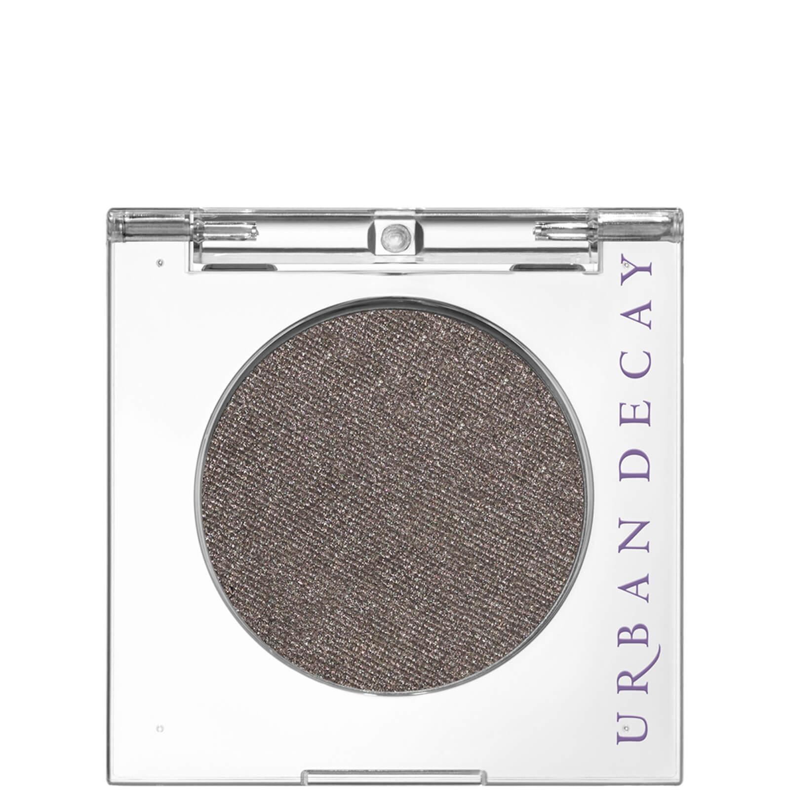 Купить Urban Decay 24/7 Eyeshadow Mono Moondust (Various Shades) - Mushroom