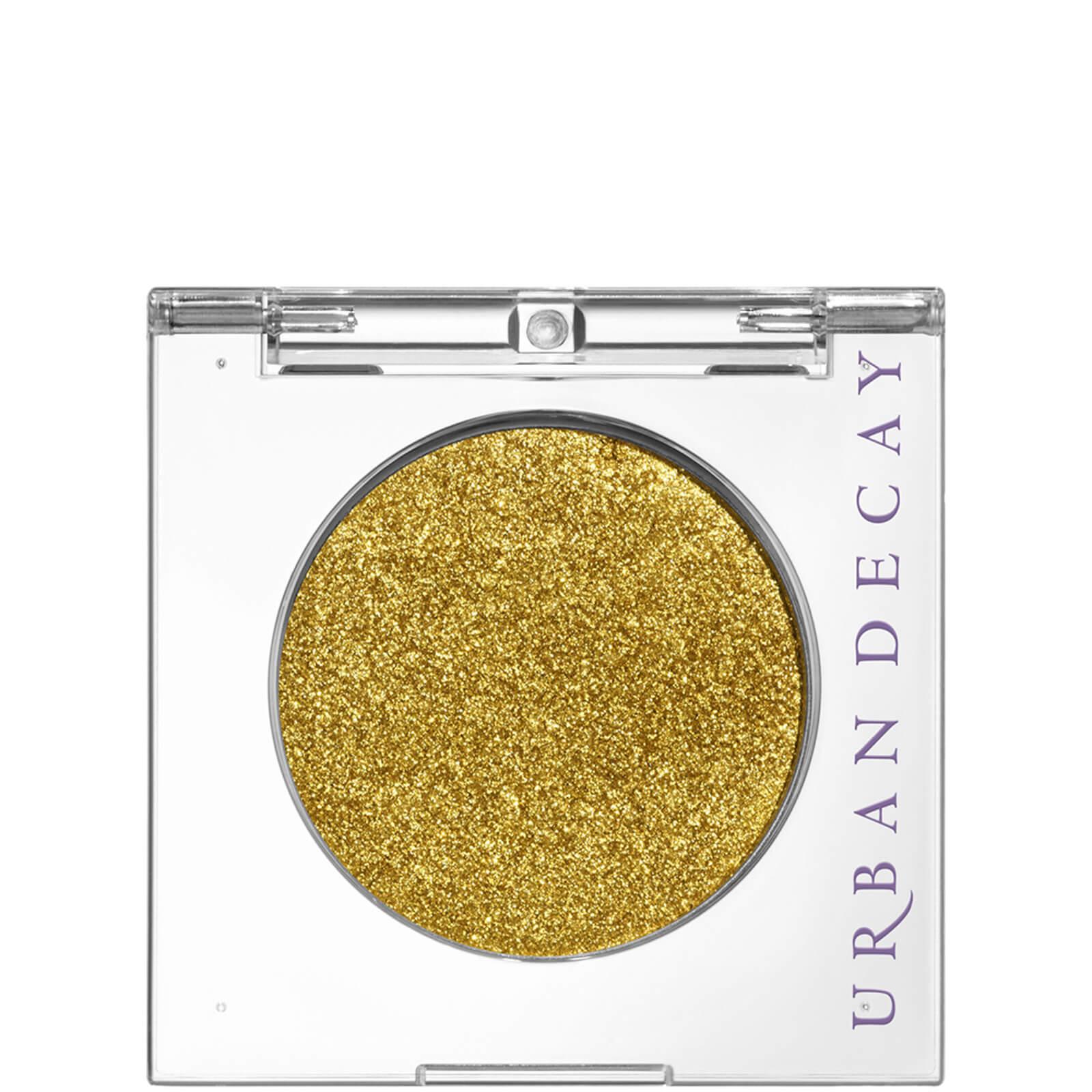 Купить Urban Decay 24/7 Eyeshadow Mono Moondust (Various Shades) - Overdraft