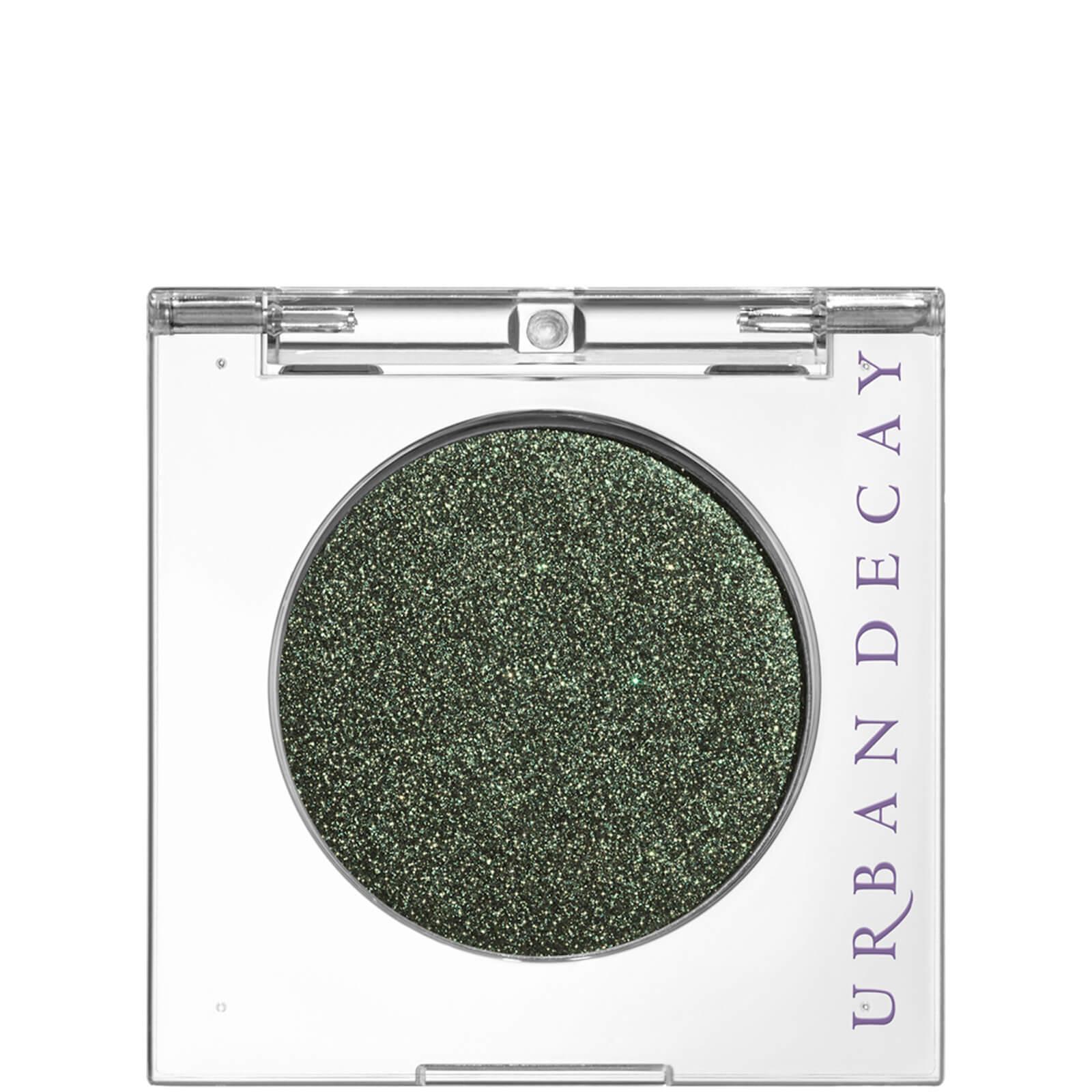 Купить Urban Decay 24/7 Eyeshadow Mono Moondust (Various Shades) - Psych