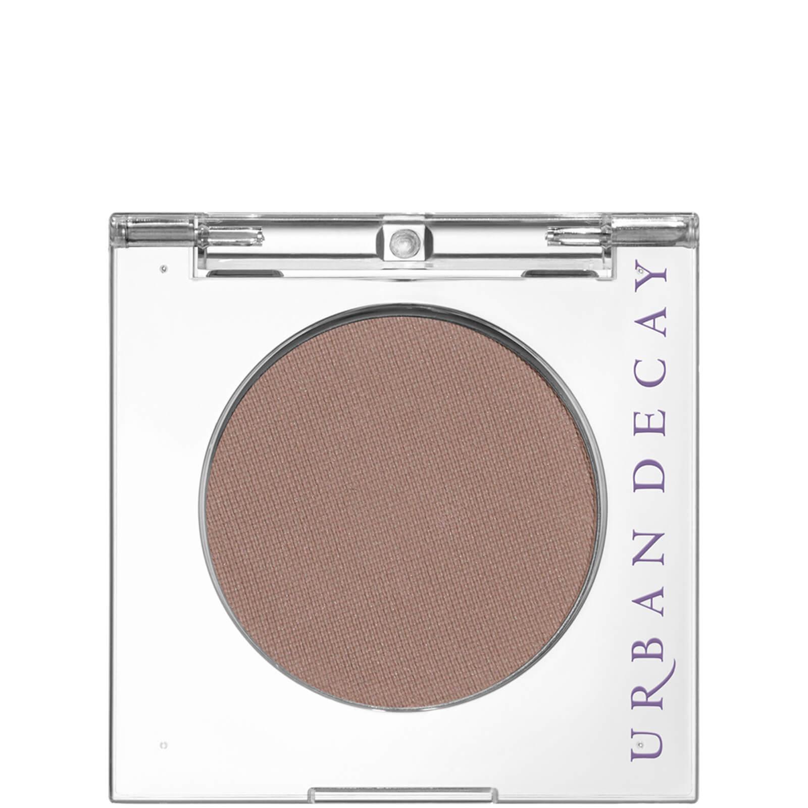Купить Urban Decay 24/7 Eyeshadow Mono Moondust (Various Shades) - Tease