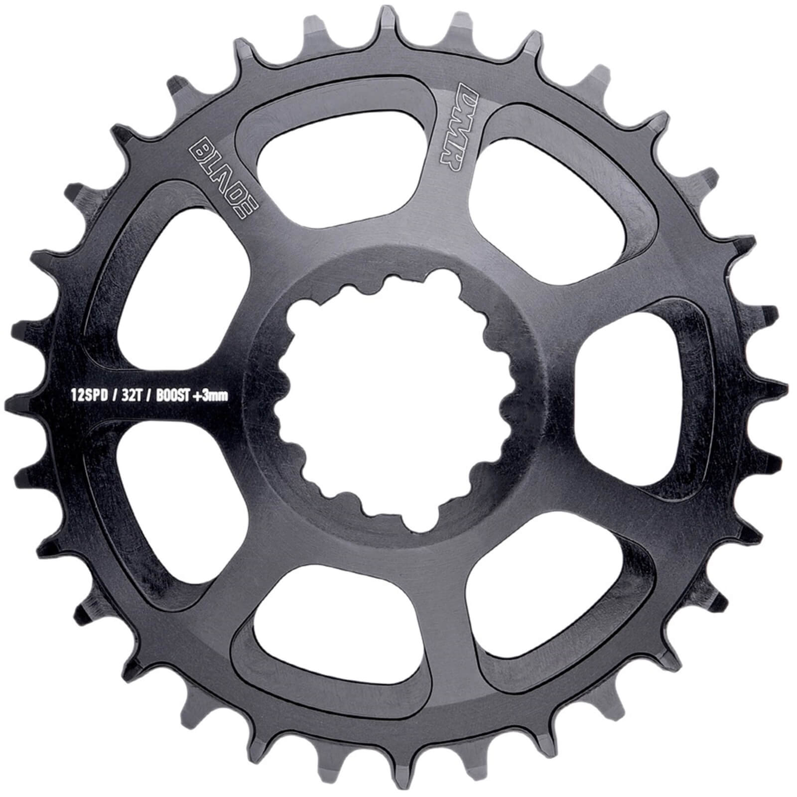 Dmr Blade 12 Speed Direct Mount Chain Ring - 34t - Boost
