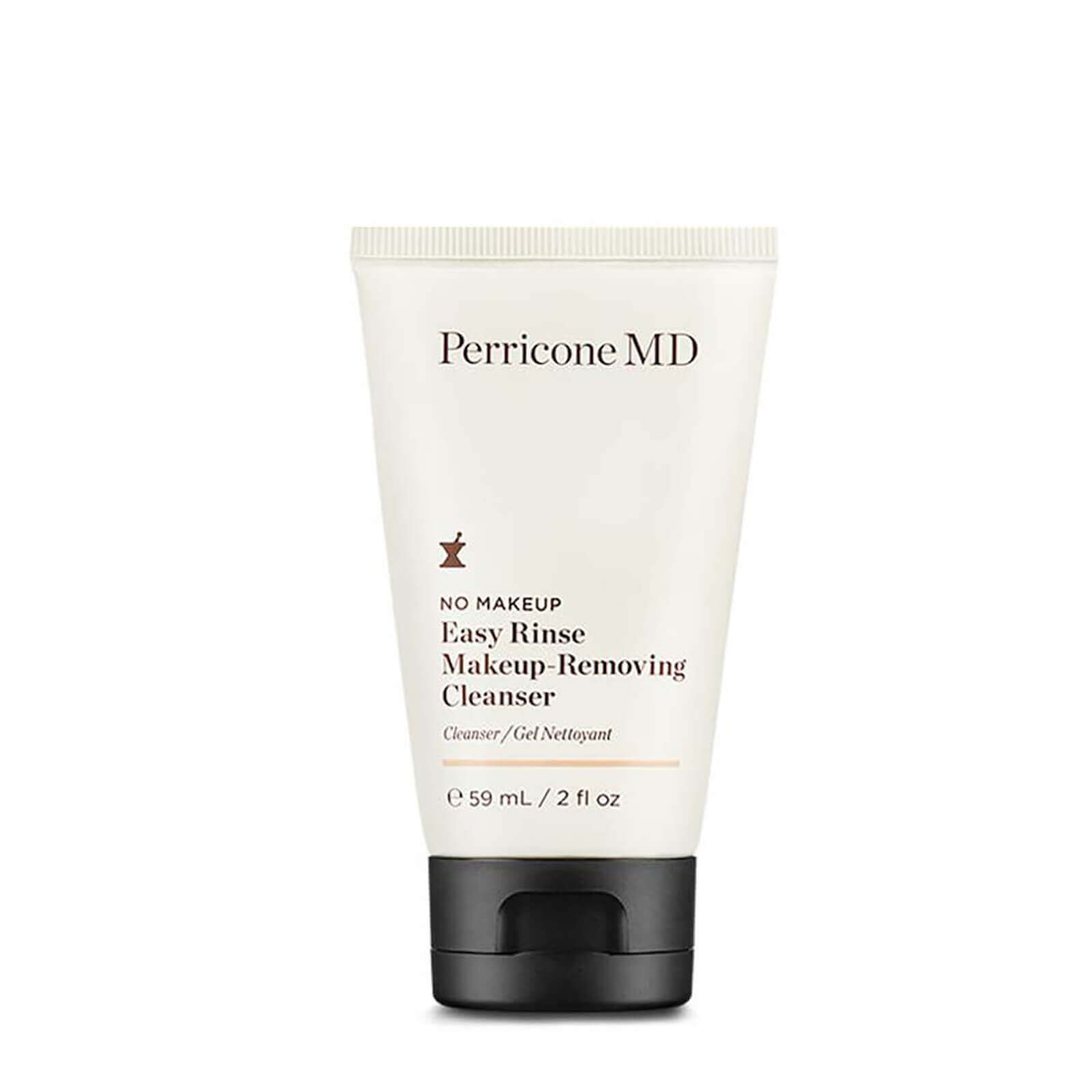 Купить Perricone MD No Makeup Easy Rinse Makeup-Removing Cleanser 59ml