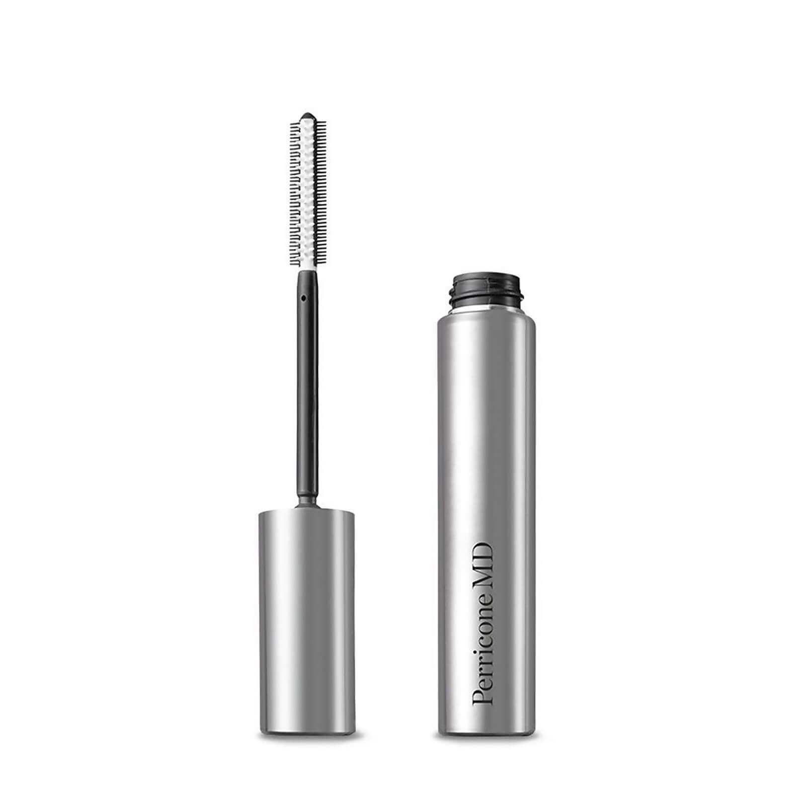Купить Perricone MD No Makeup Skincare Mascara 0.28 oz