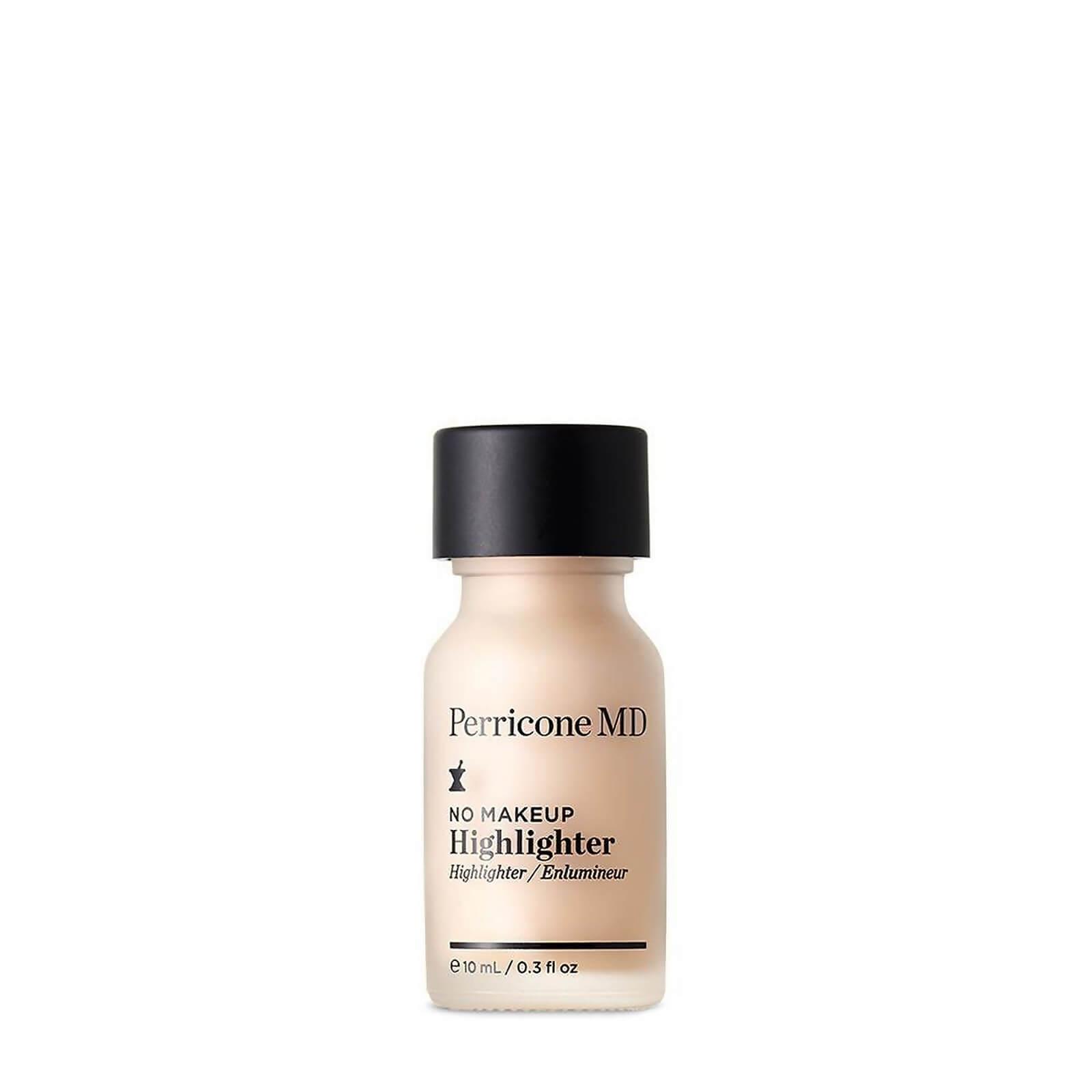 Купить Perricone MD No Makeup Skincare Highlighter 0.3 fl. oz