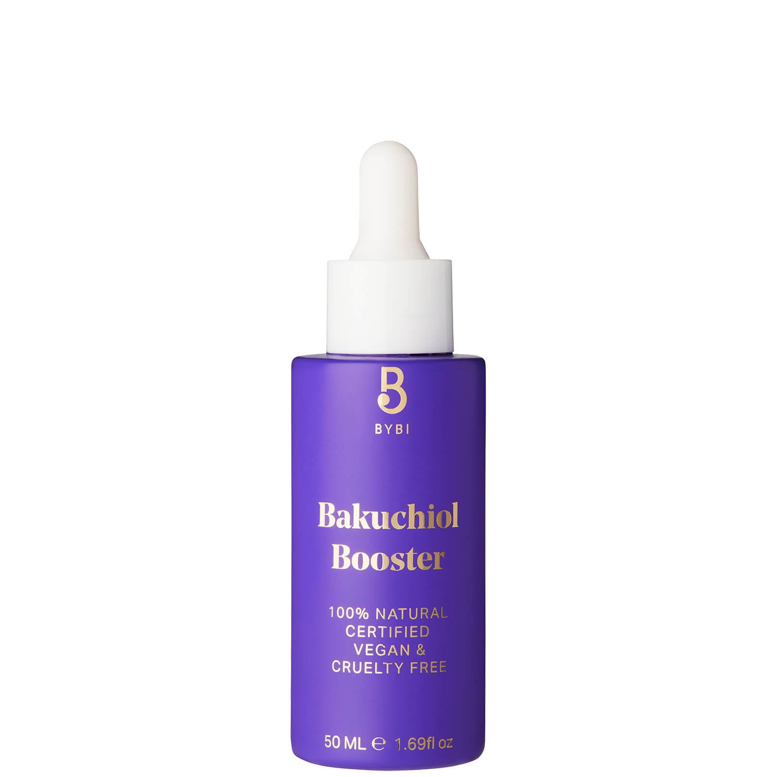 Купить Бустер для лица BYBI Beauty Exclusive Bakuchiol Booster 50мл