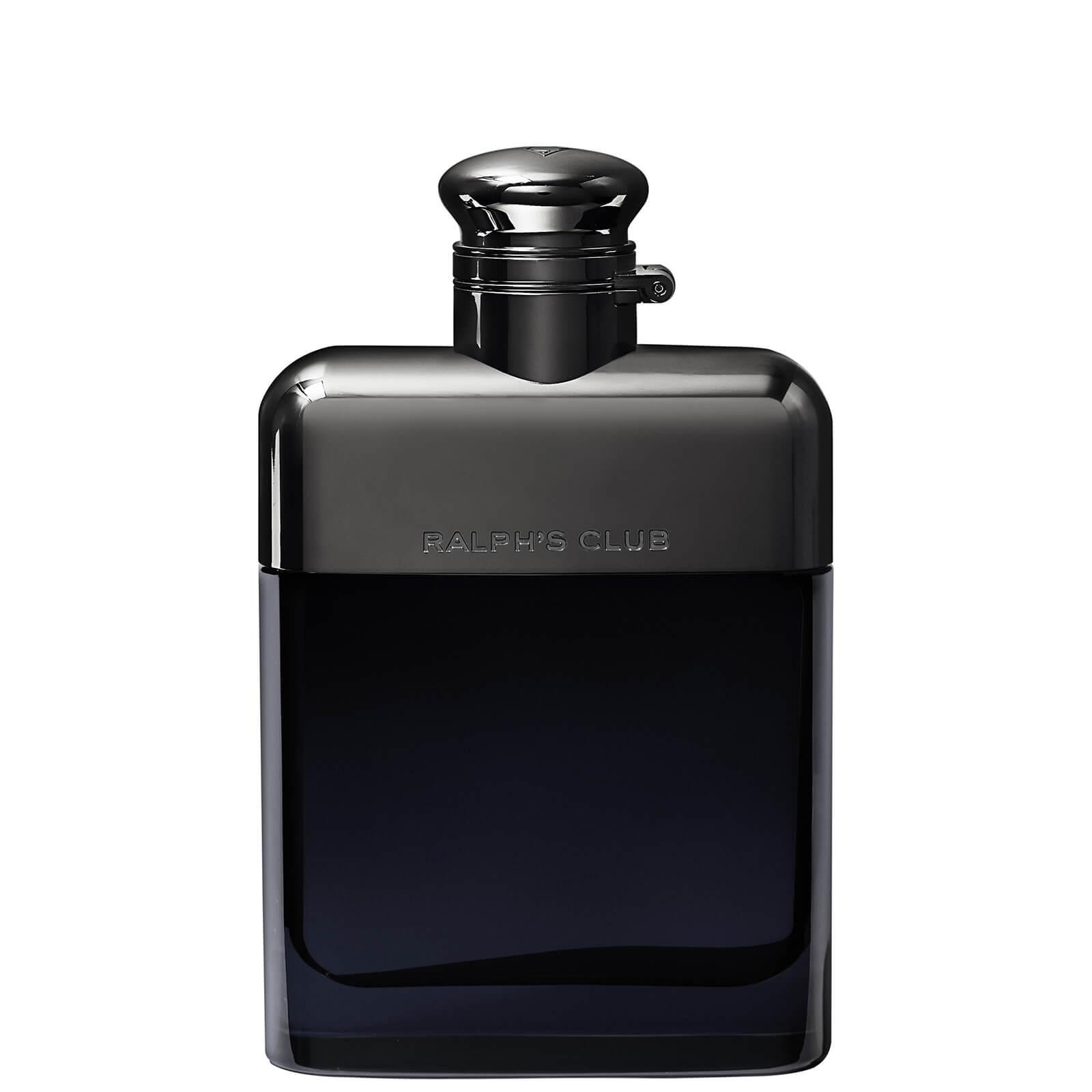 Купить Ralph Lauren Ralph's Club Eau de Parfum (Various Sizes) - 100ml
