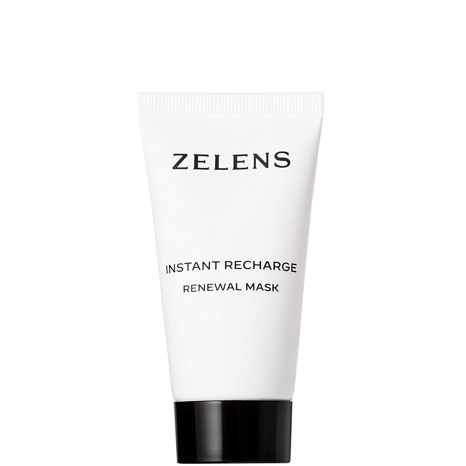 Купить Zelens Instant Recharge Renewal Mask 15мл восстанавливающая маска