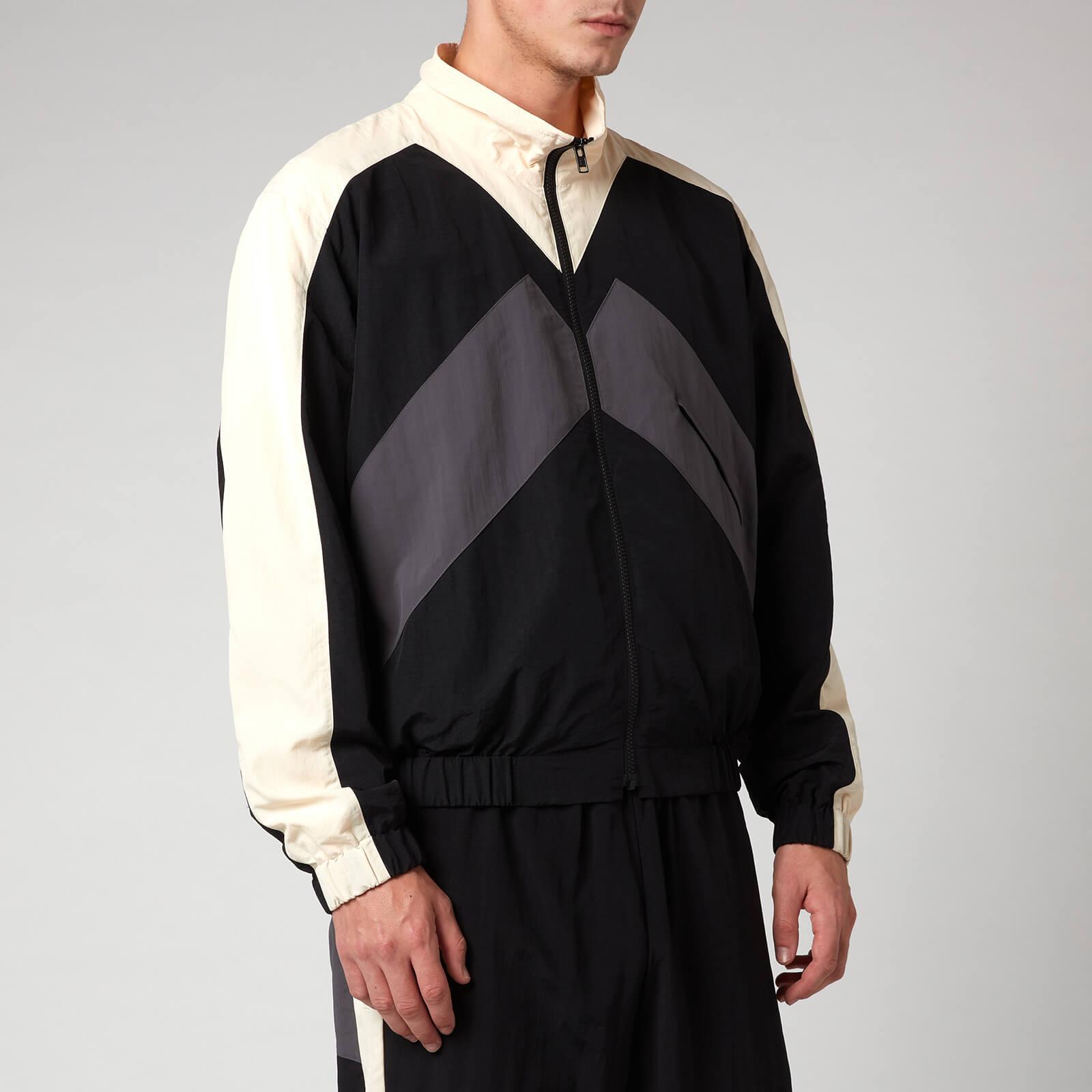 KENZO Men's Sport Blouson - Black