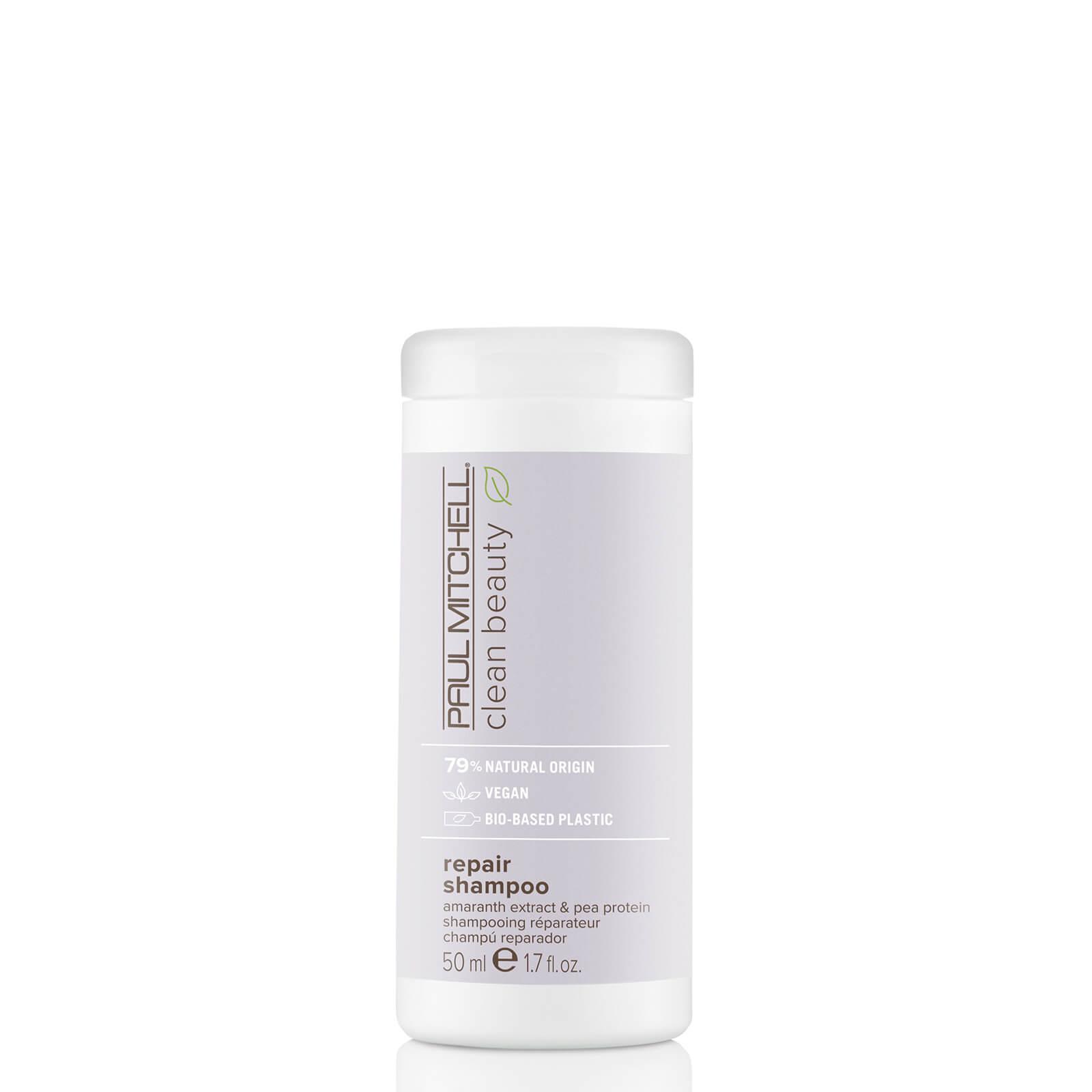 Купить Paul Mitchell Clean Beauty Everyday Conditioner 250ml