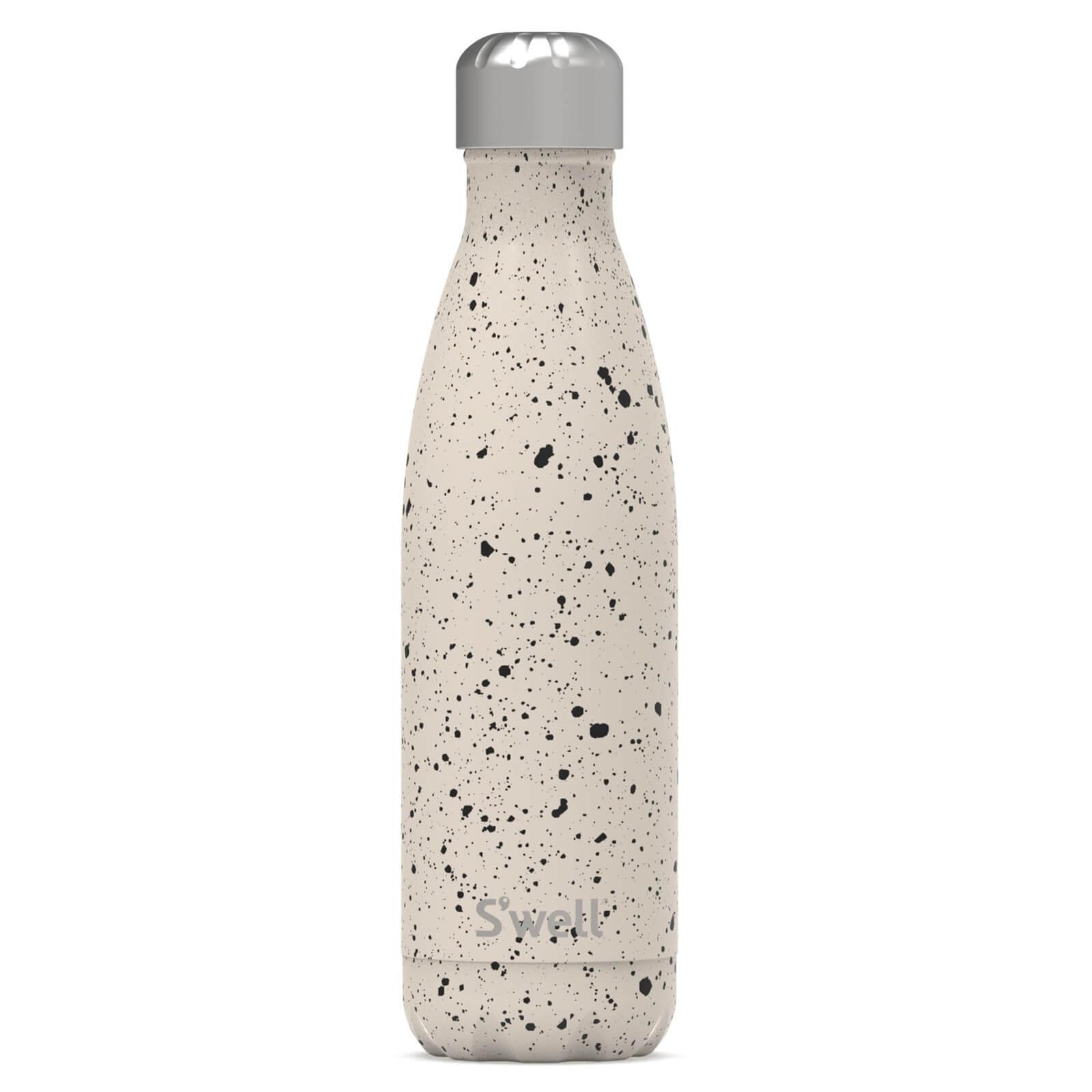 S'well Speckled Moon Water Bottle - 500ml