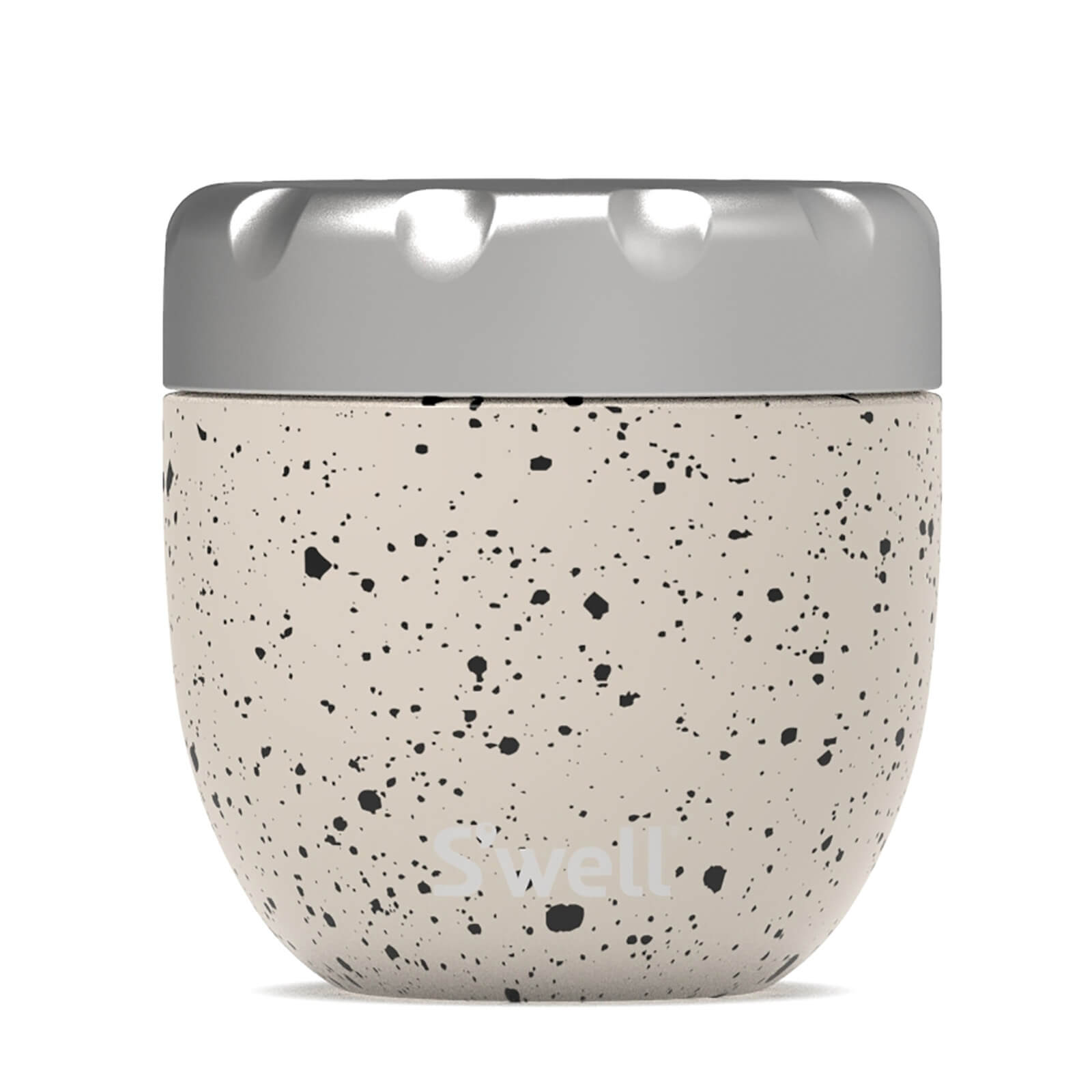 S'well Eats 2 in 1 Speckled Moon Nesting Food Bowl - Large