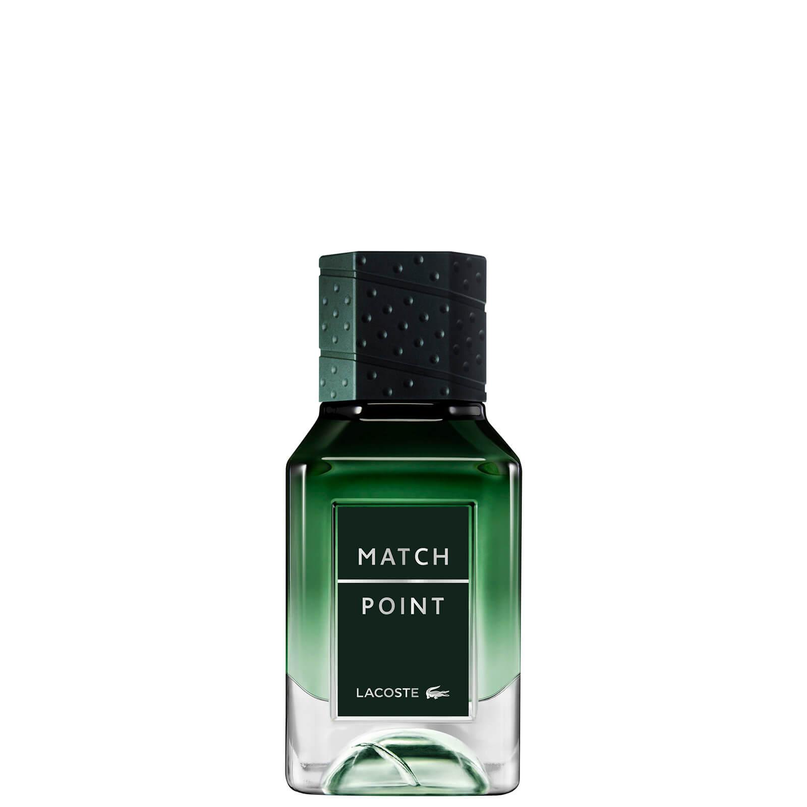 Lacoste Match Point Eau de Parfum for Men 30ml