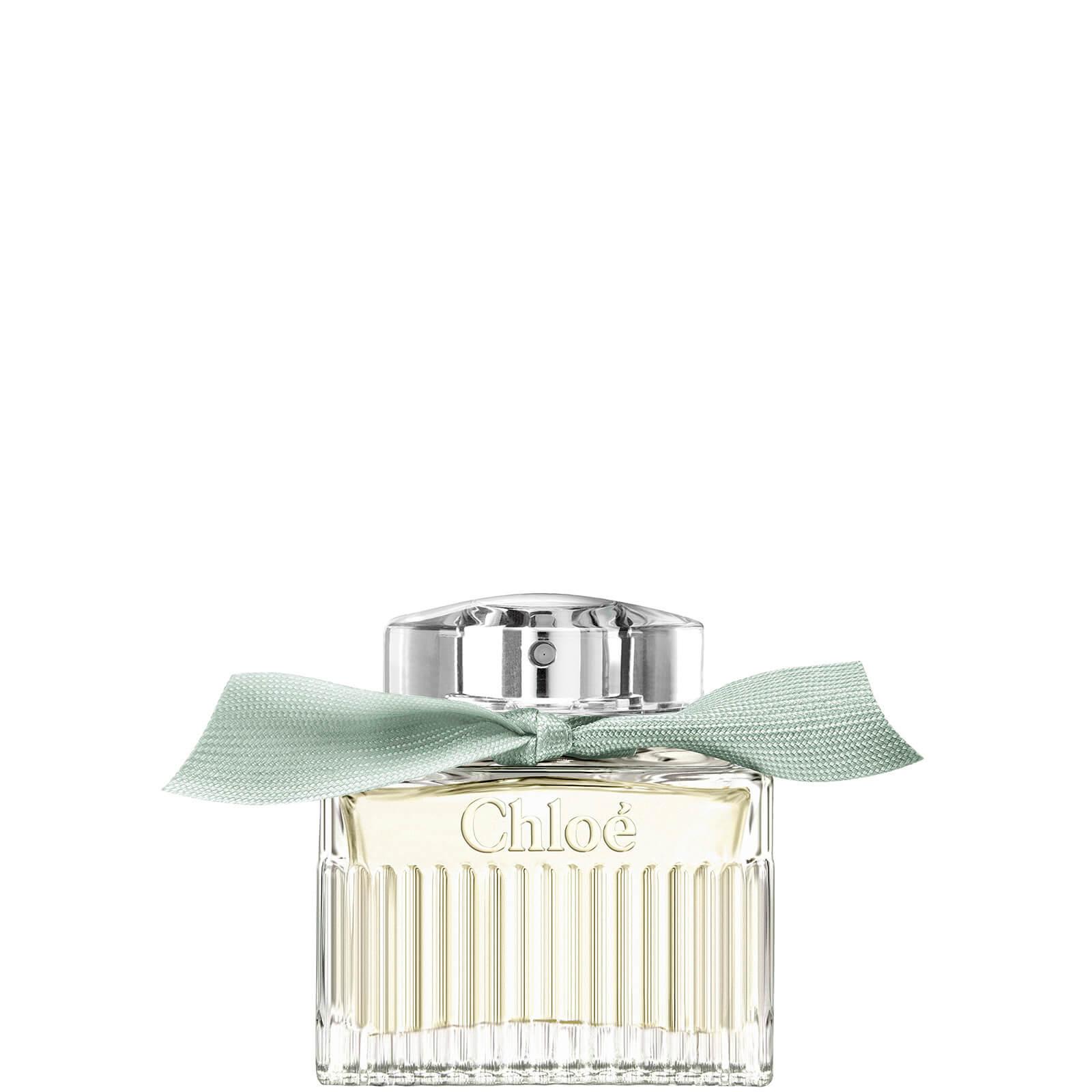 Купить Chloé Eau de Parfum Naturelle 50ml