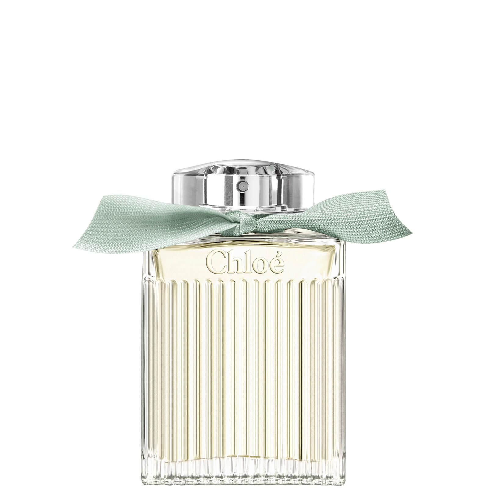 Купить Chloé Eau de Parfum Naturelle 100ml