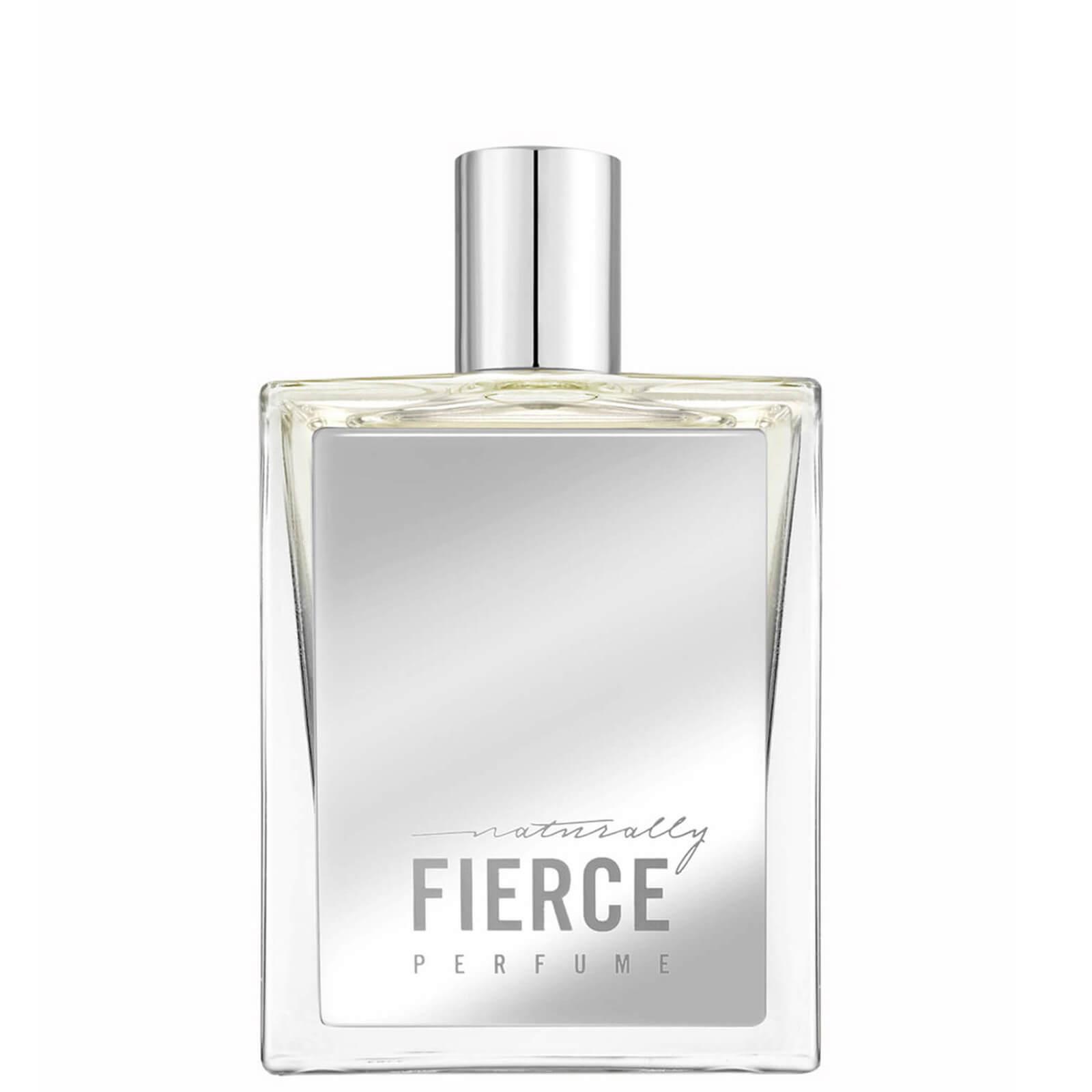 Купить Духи Abercrombie & Fitch Naturally Fierce Eau de Parfum 100ml