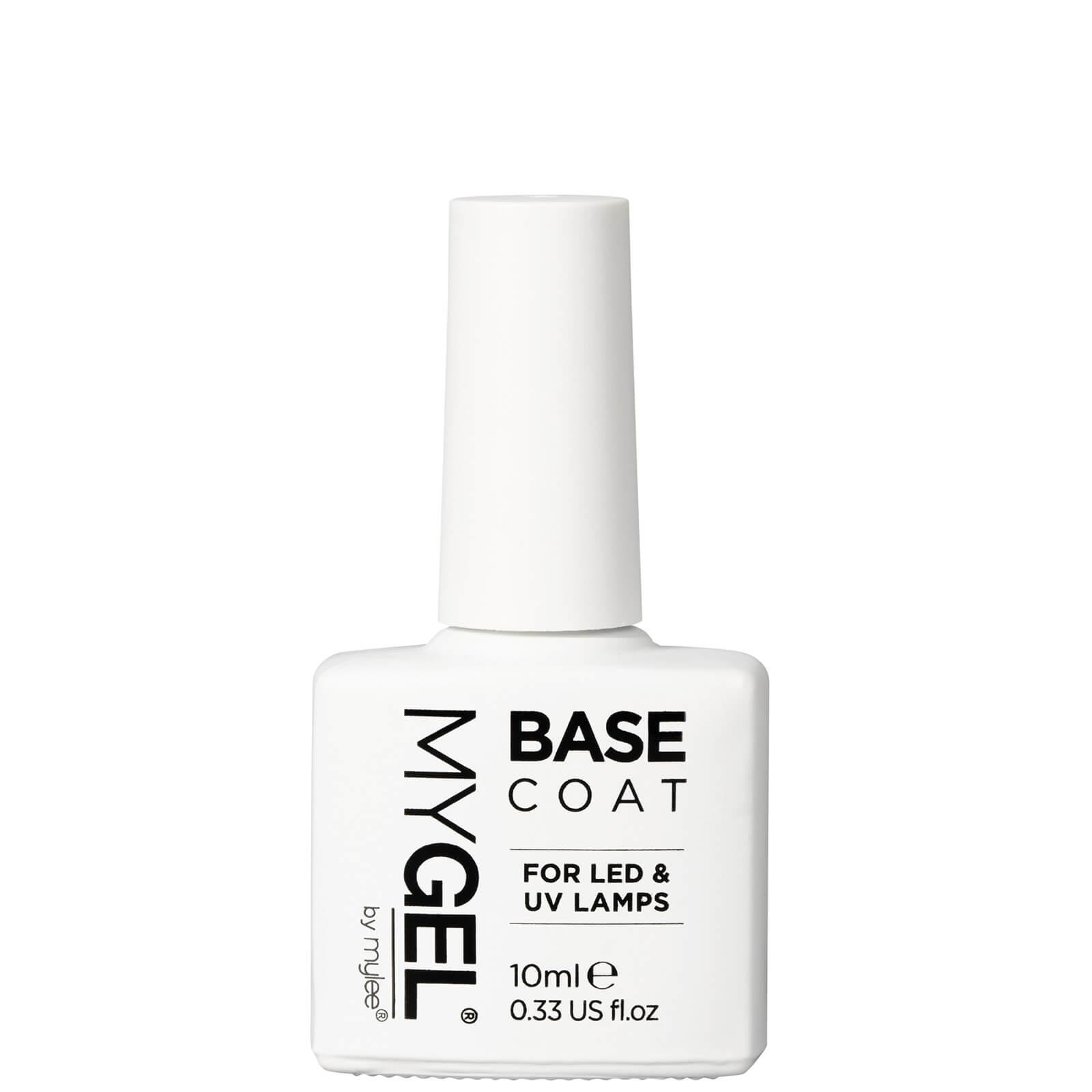Купить Mylee Base Coat Gel Polish 15ml