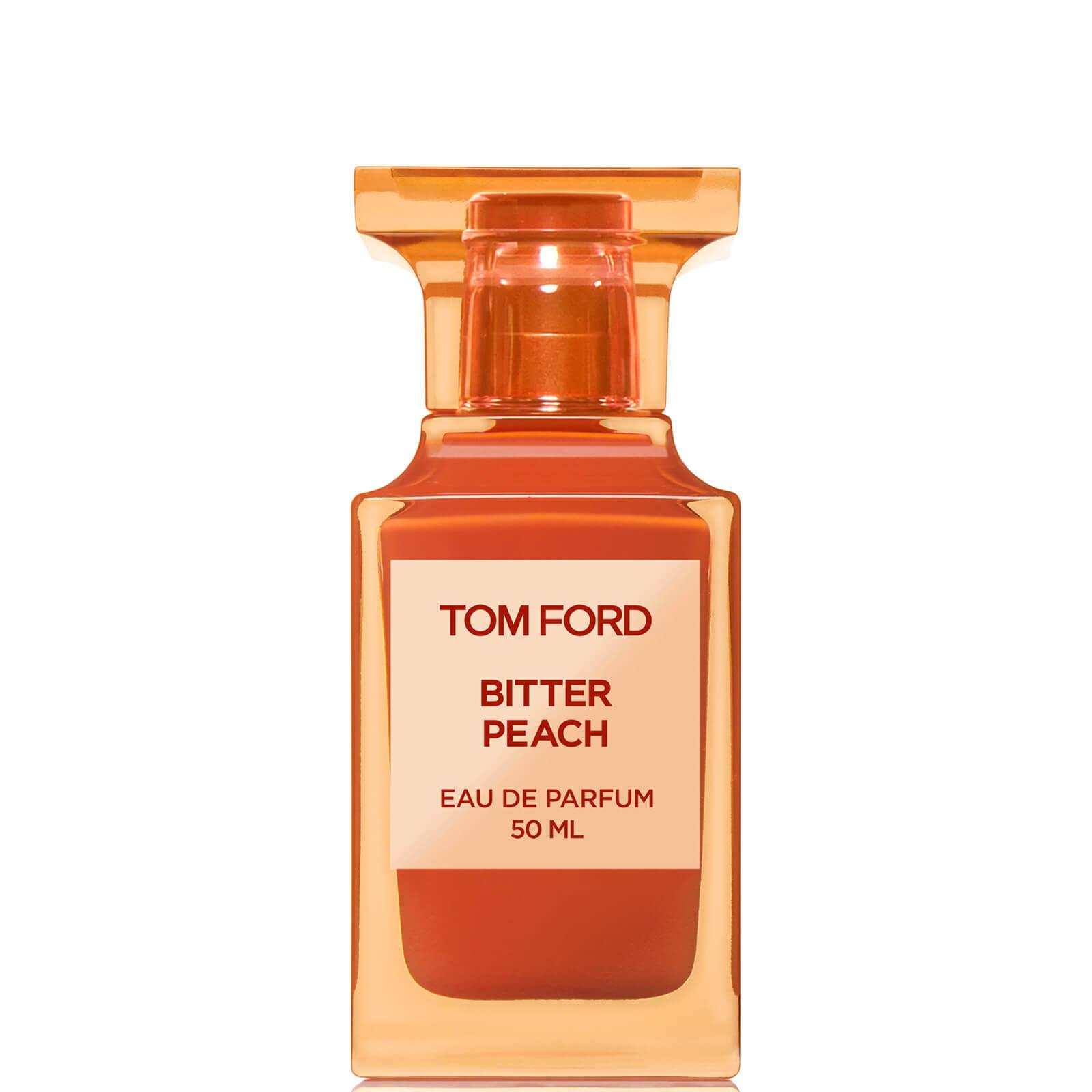 Tom Ford Bitter Peach Eau de Parfum (Various Sizes) - 50ml