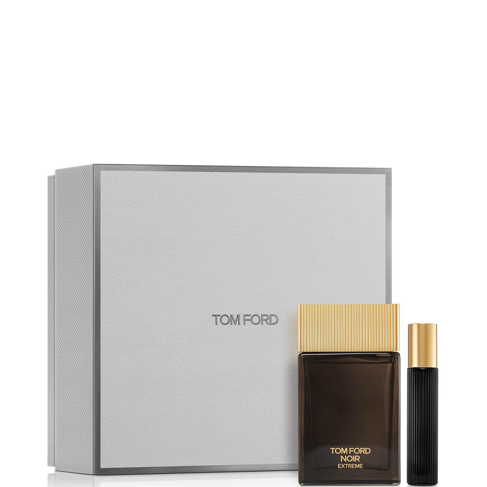 Купить Tom Ford Noir Extreme Eau de Parfum 100ml & 10ml Set