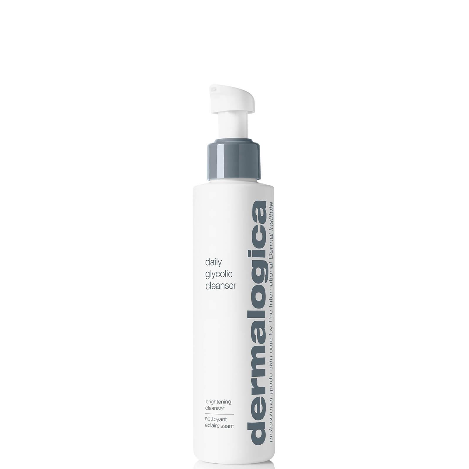 Купить Dermalogica Daily Glycolic Cleanser 150ml