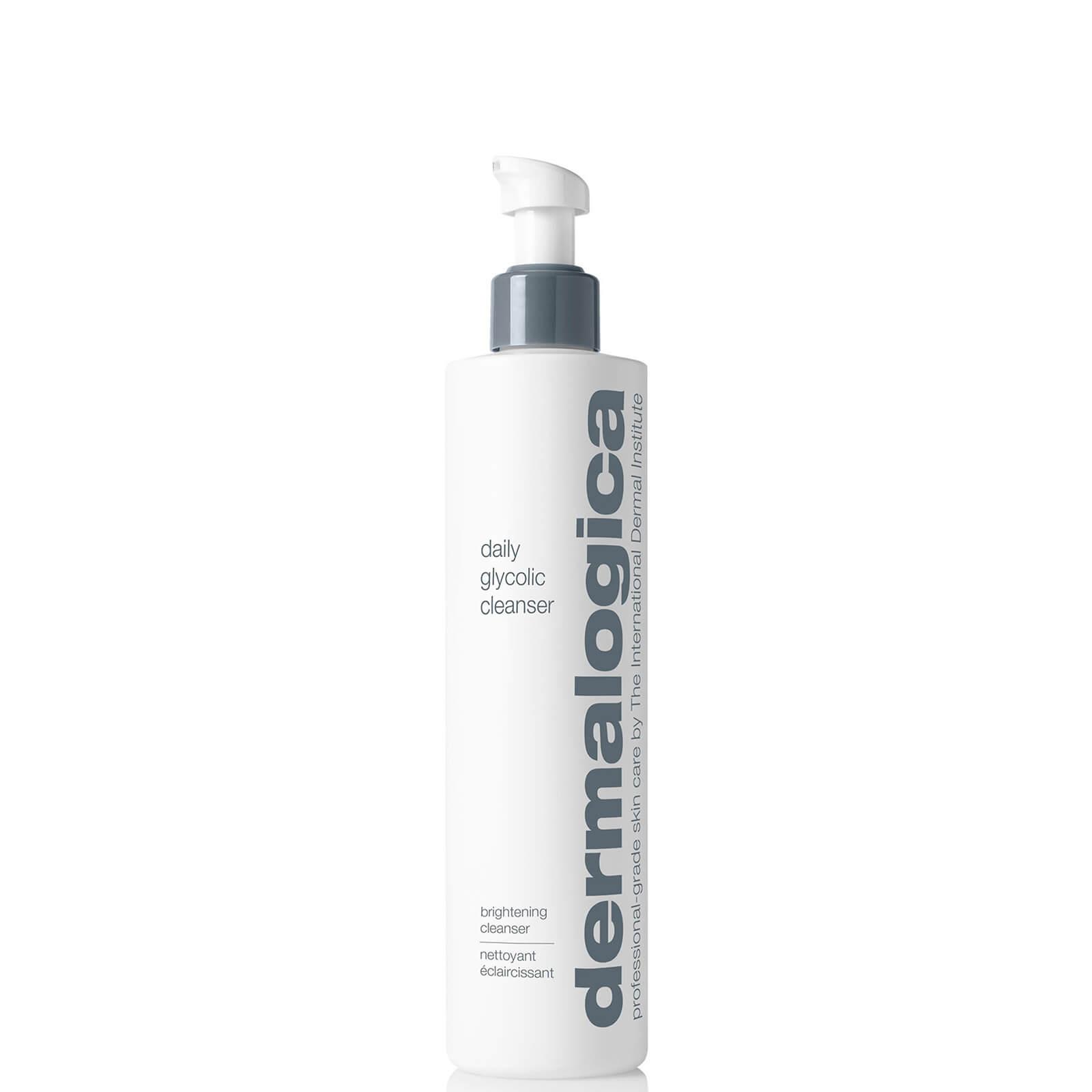 Купить Dermalogica Daily Glycolic Cleanser 295ml
